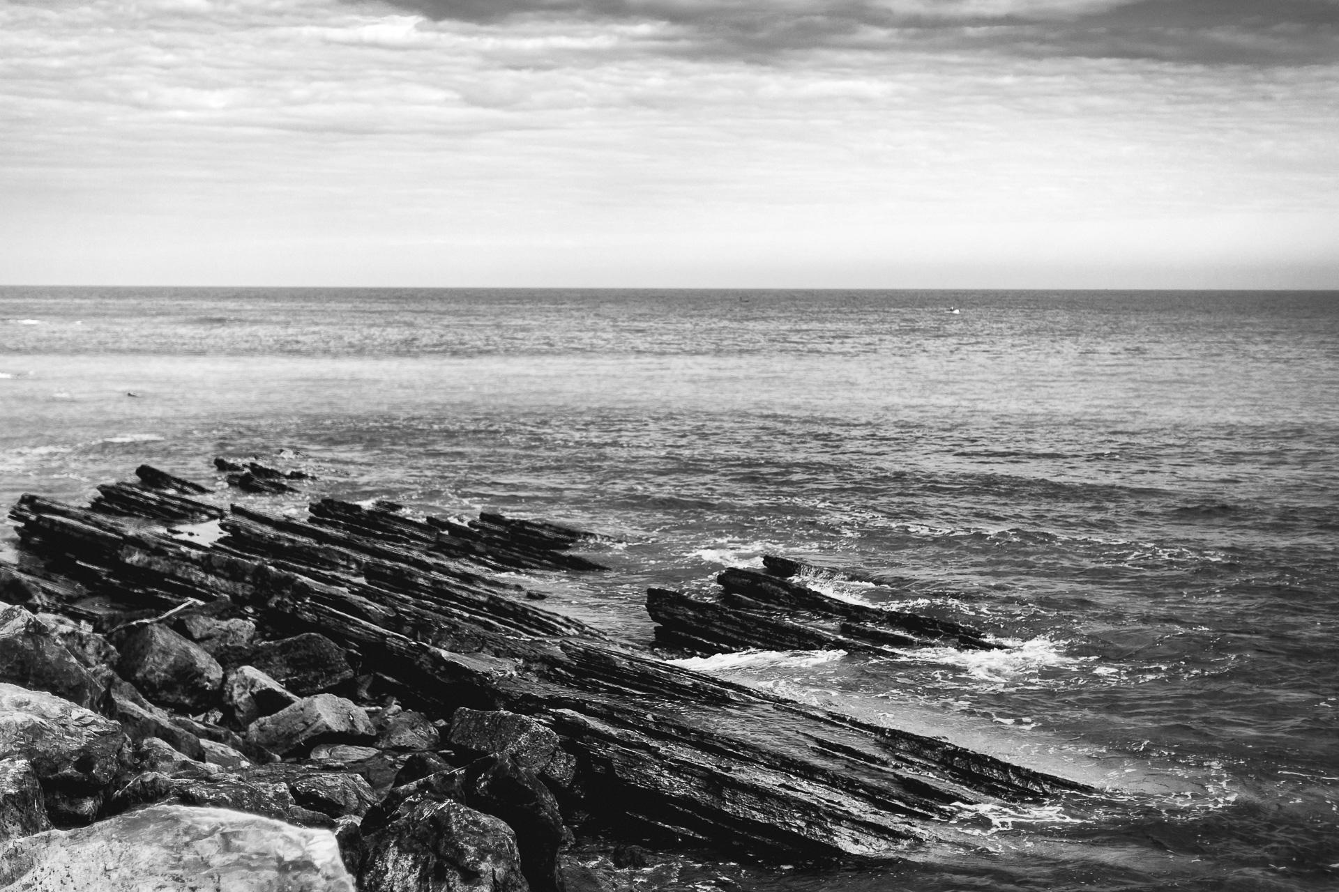 Damien-Dohmen-photographe-Ocean-19