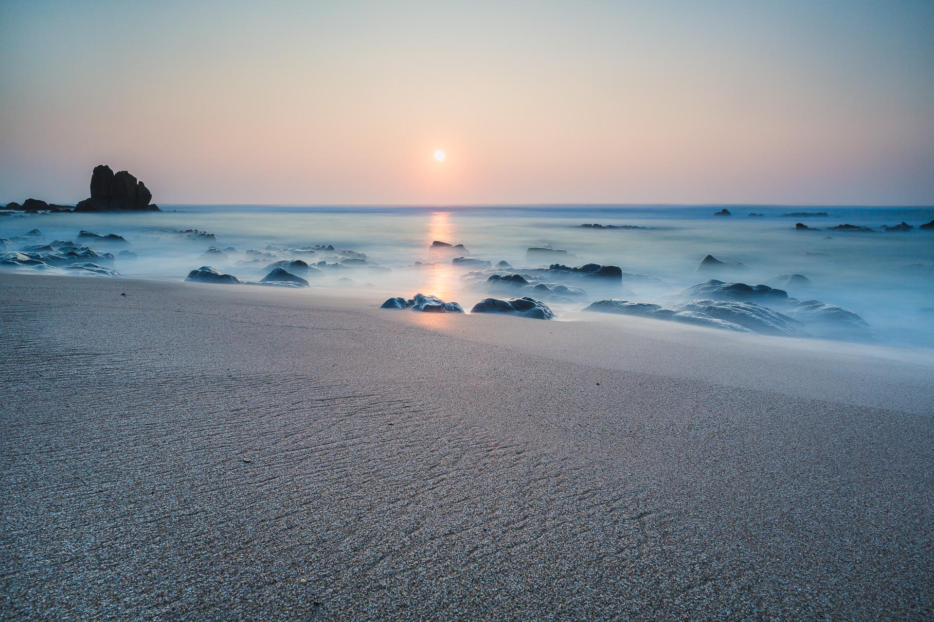 Damien-Dohmen-photographe-Ocean-2