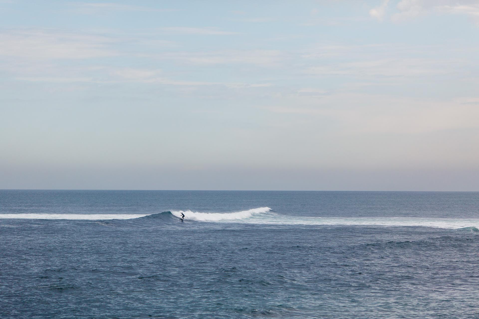 Damien-Dohmen-photographe-Ocean-21