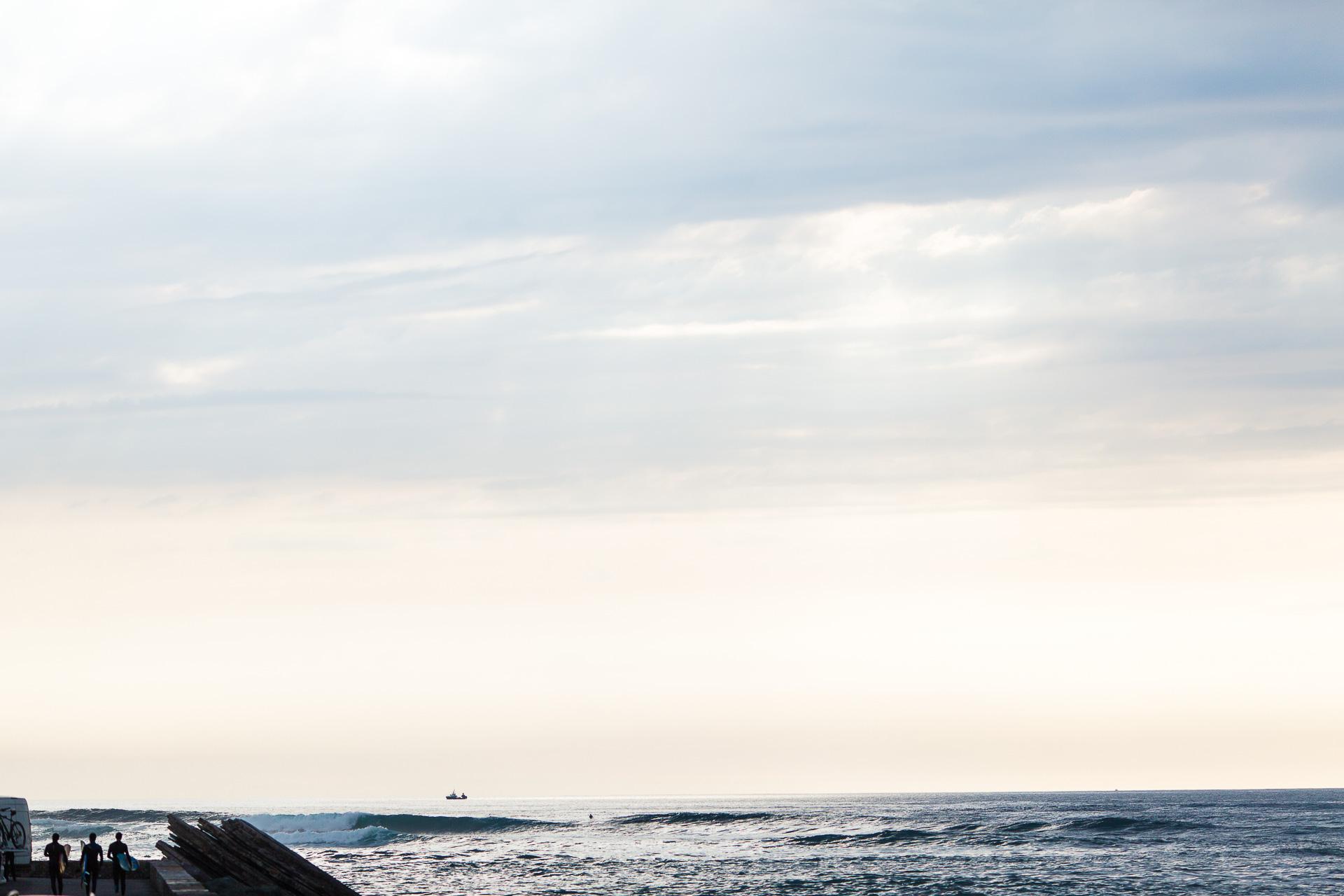 Damien-Dohmen-photographe-Ocean-22