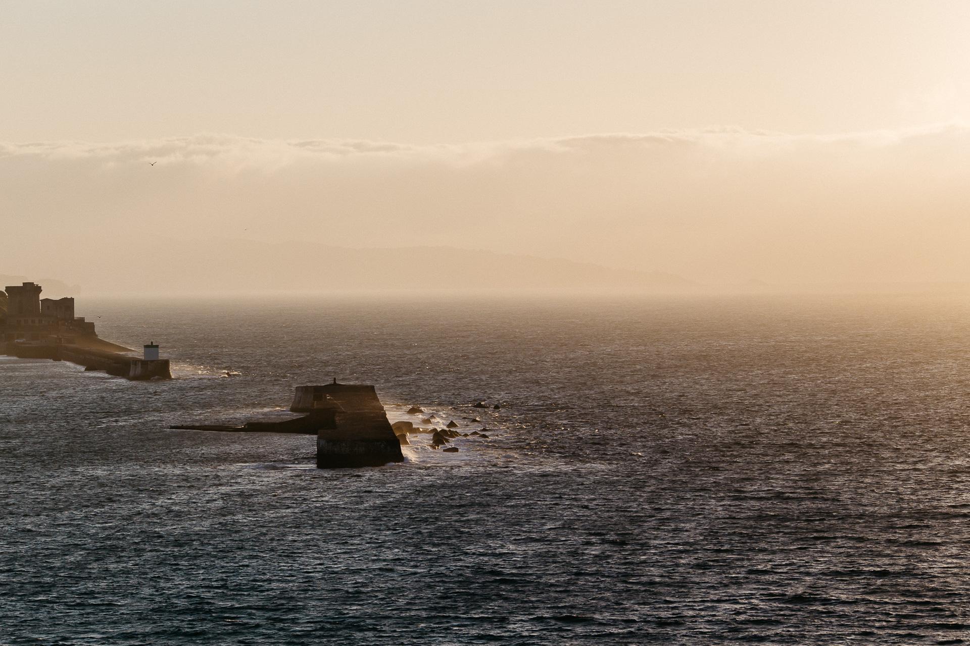 Damien-Dohmen-photographe-Ocean-25