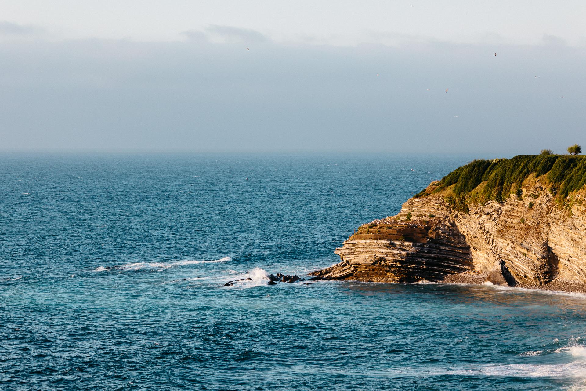 Damien-Dohmen-photographe-Ocean-26