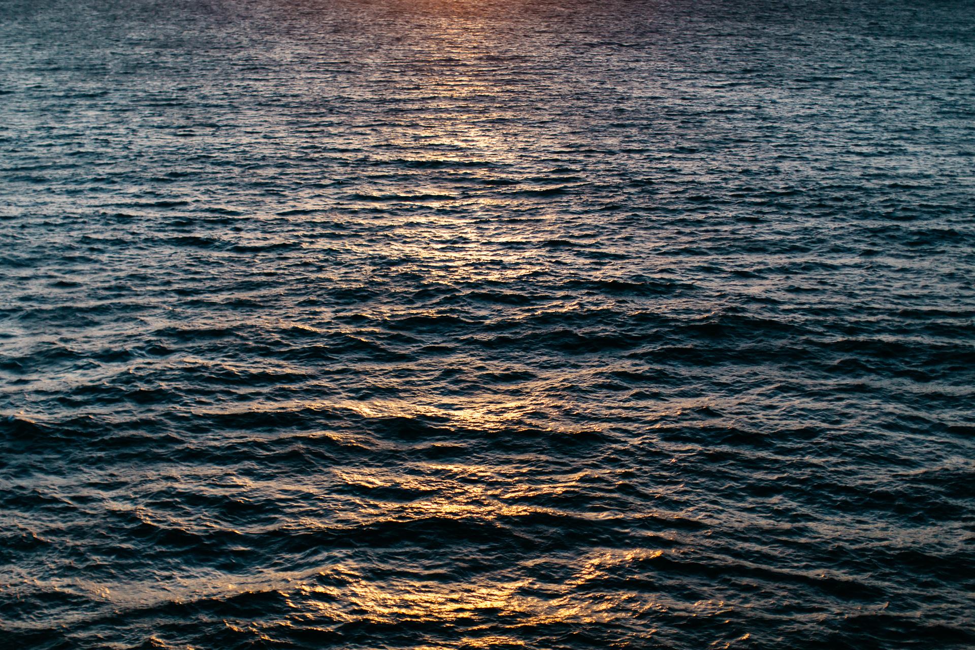 Damien-Dohmen-photographe-Ocean-29
