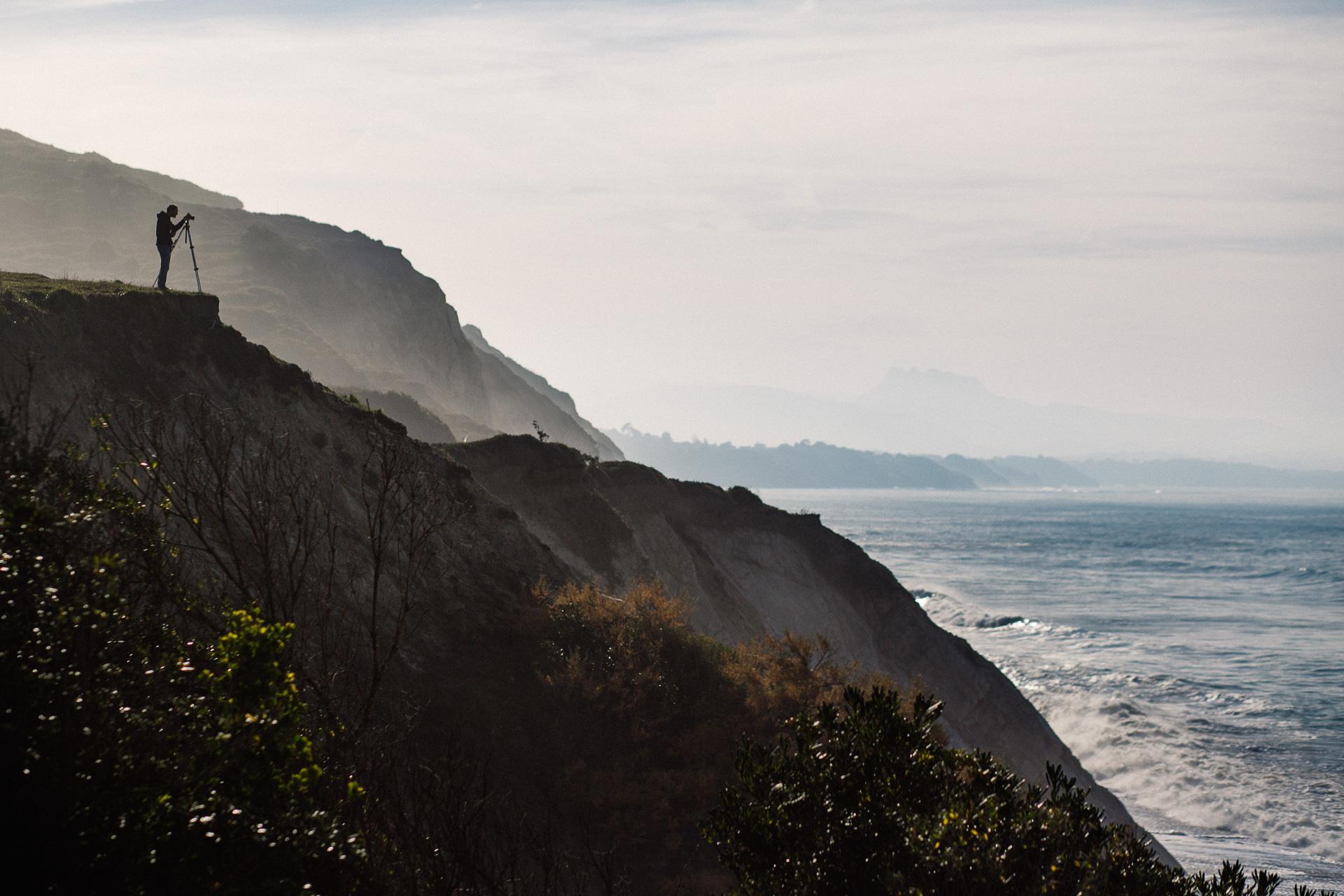 Damien-Dohmen-photographe-Ocean-32