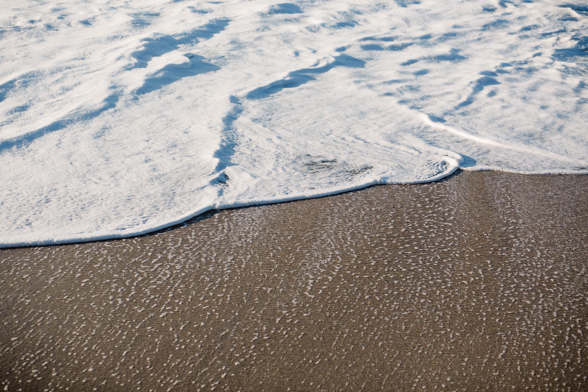 Damien-Dohmen-photographe-Ocean-33