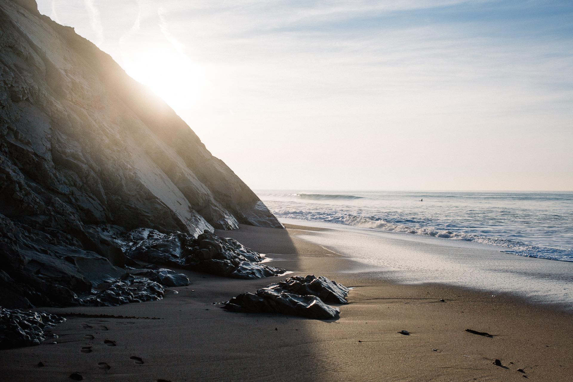 Damien-Dohmen-photographe-Ocean-34