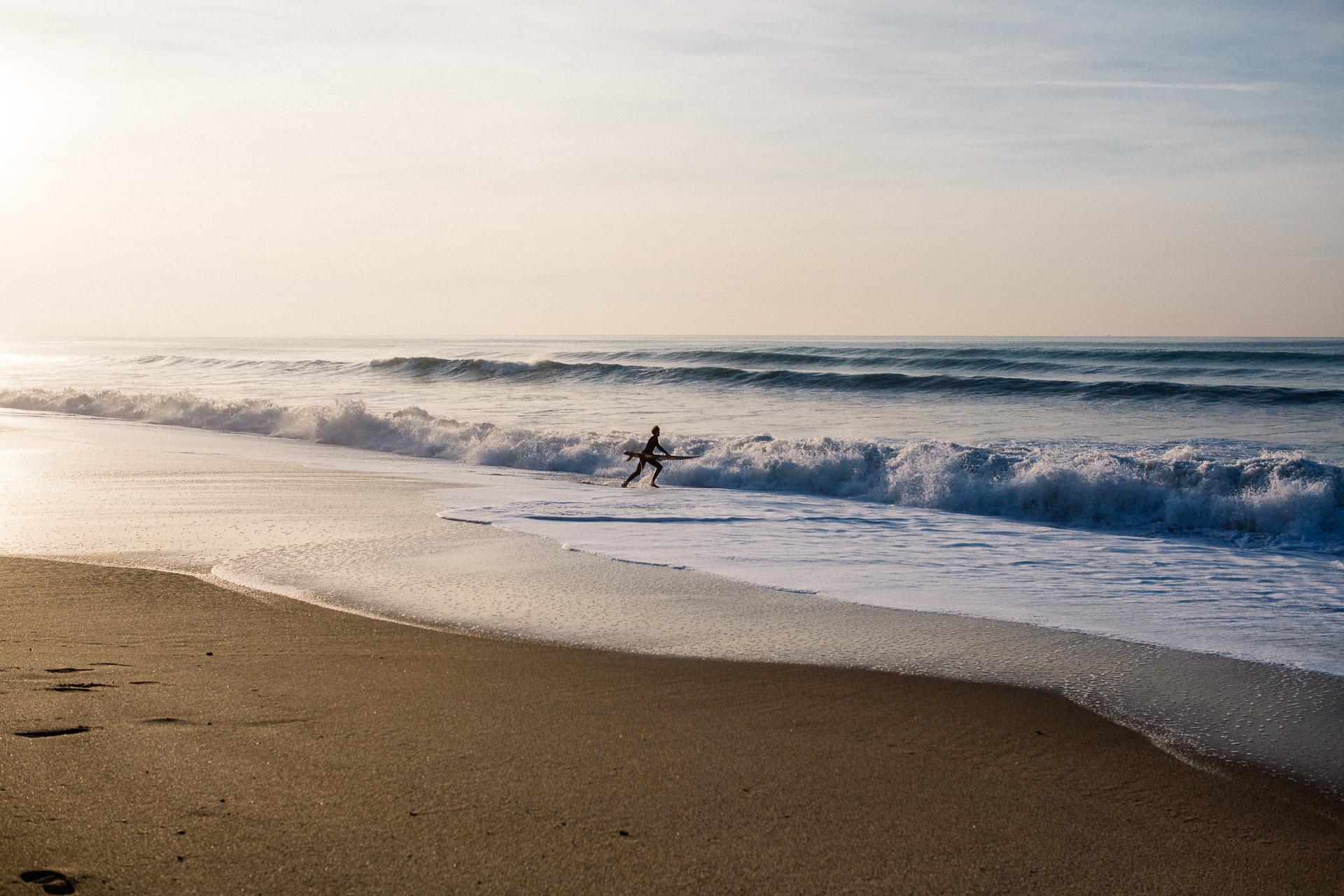 Damien-Dohmen-photographe-Ocean-35