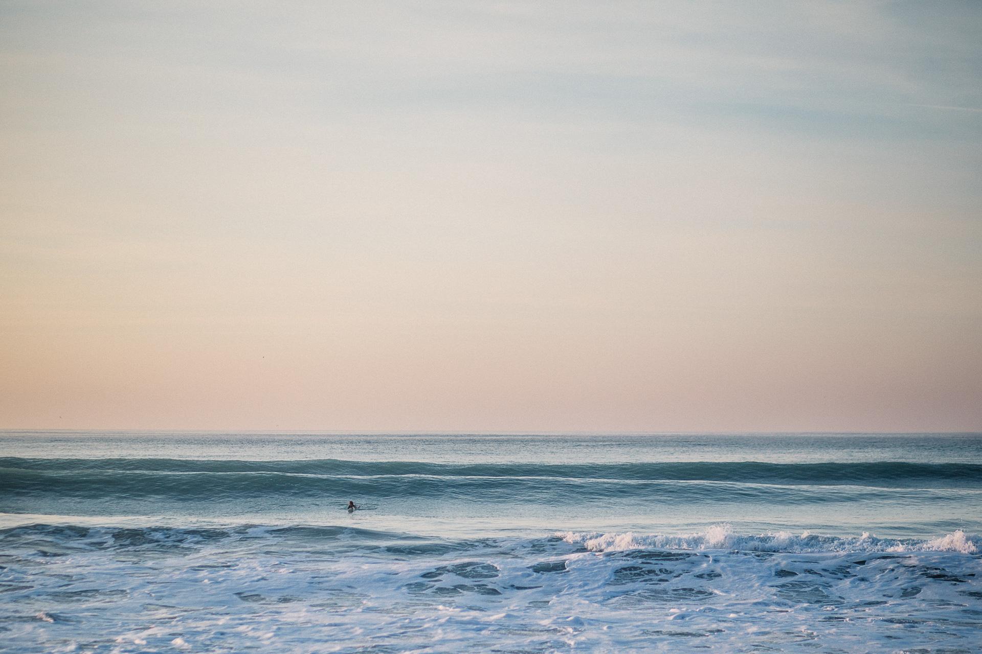 Damien-Dohmen-photographe-Ocean-37
