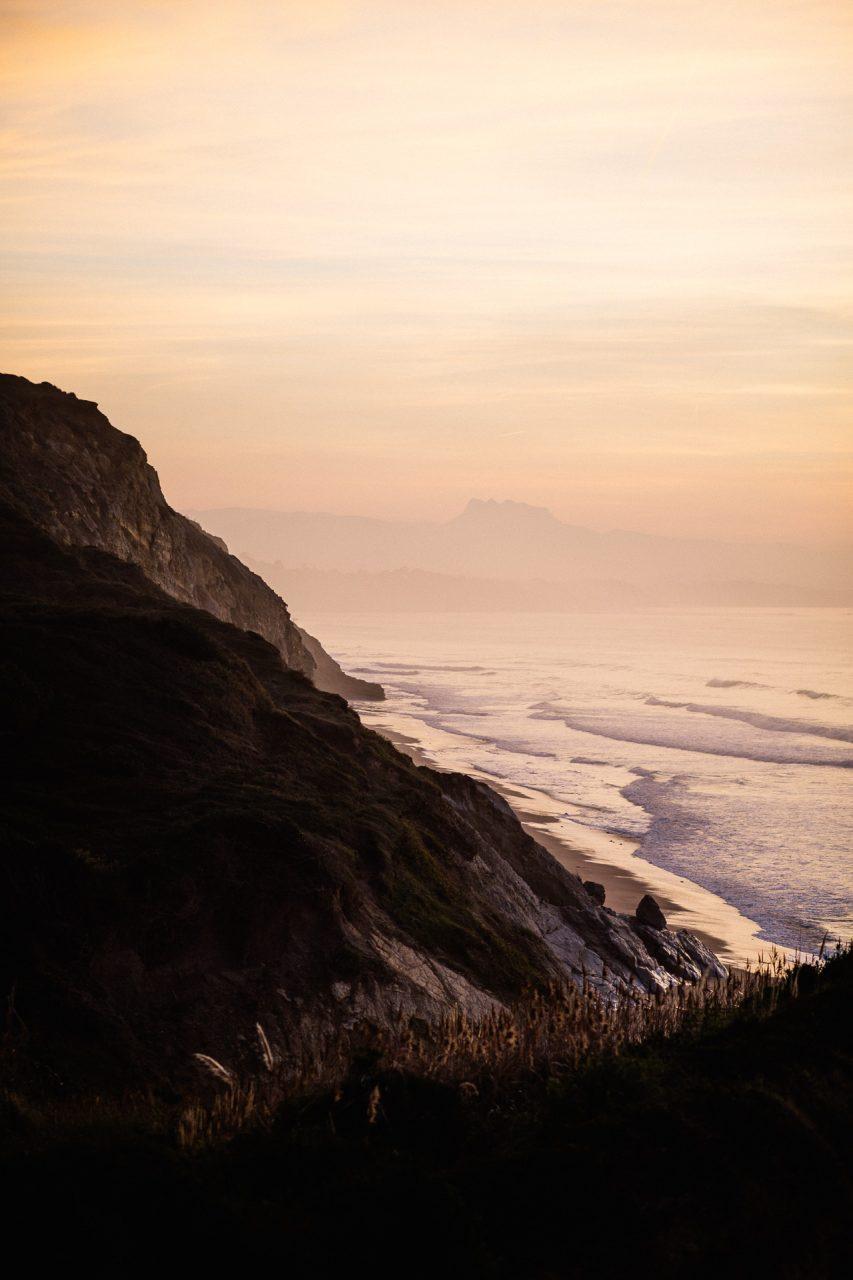 Damien-Dohmen-photographe-Ocean-38