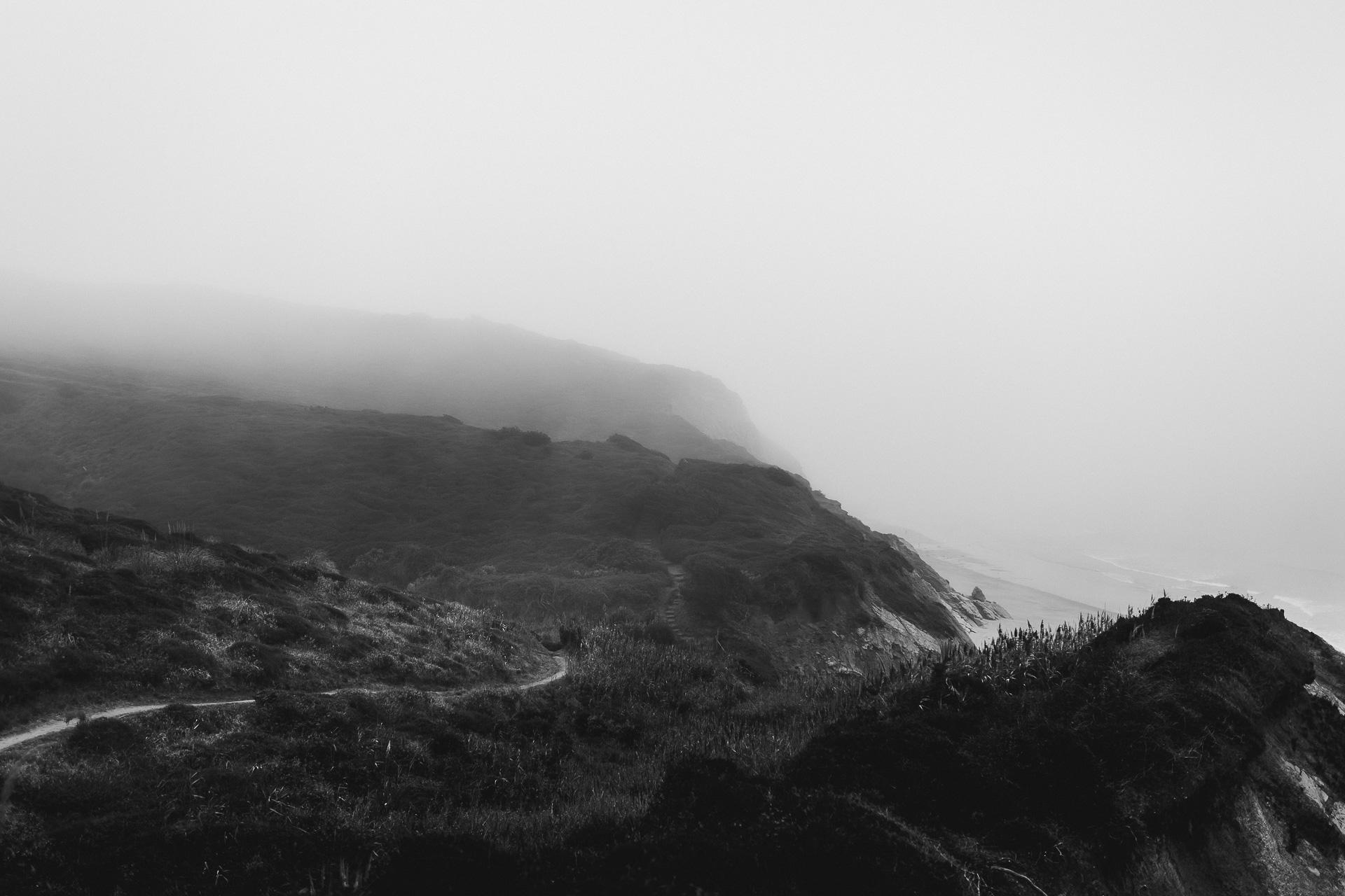 Damien-Dohmen-photographe-Ocean-40