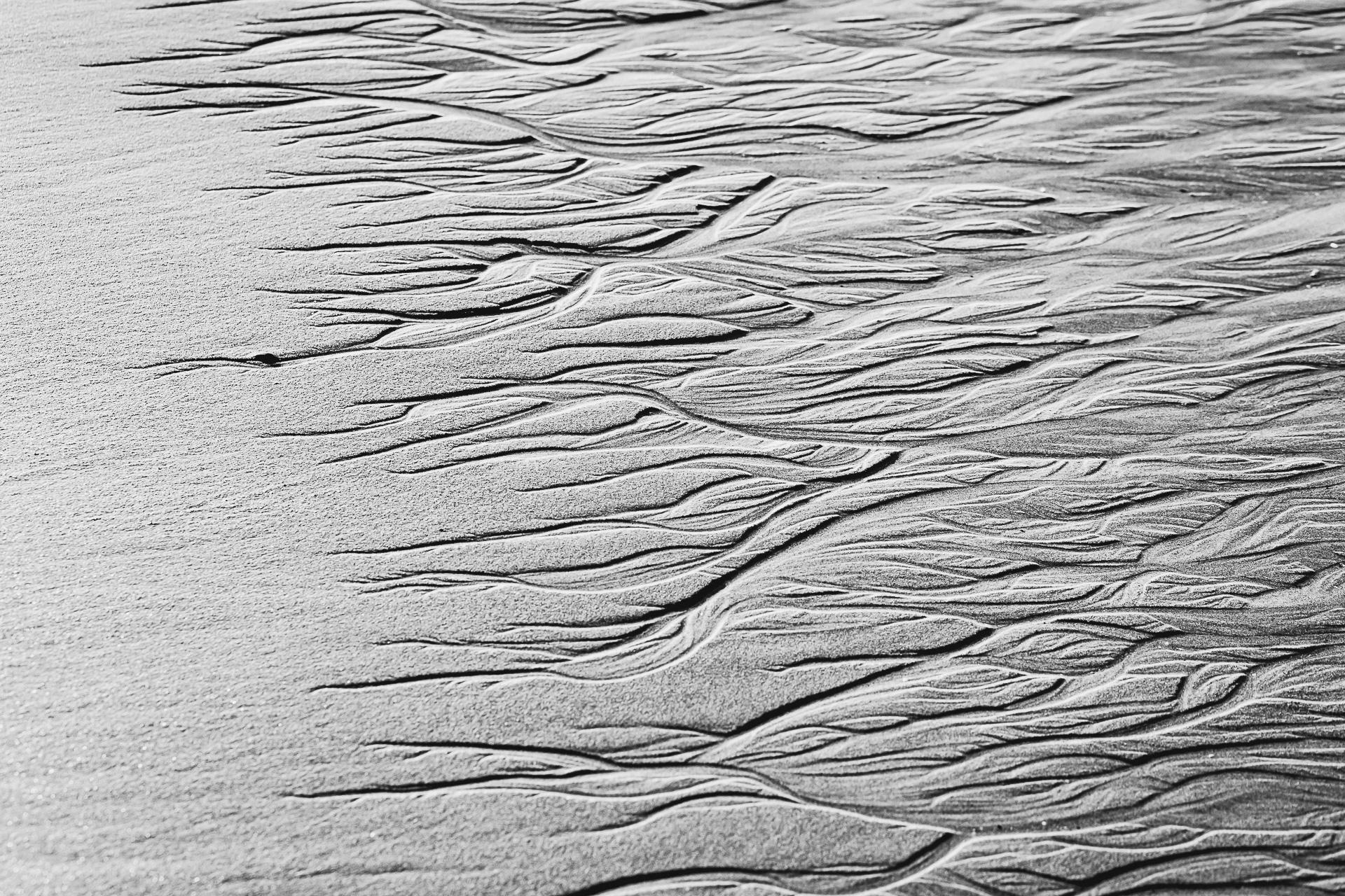 Damien-Dohmen-photographe-Ocean-42