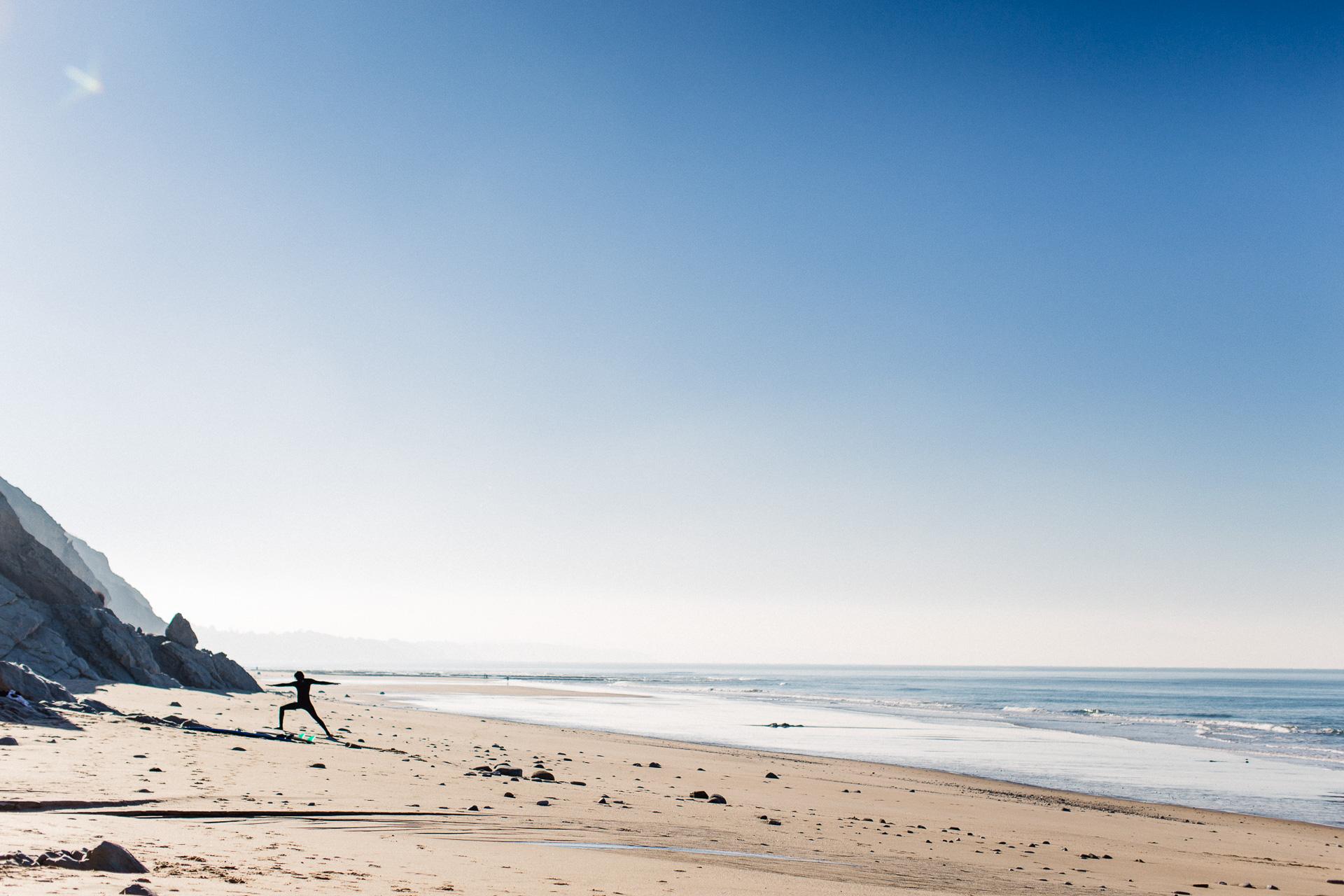 Damien-Dohmen-photographe-Ocean-43
