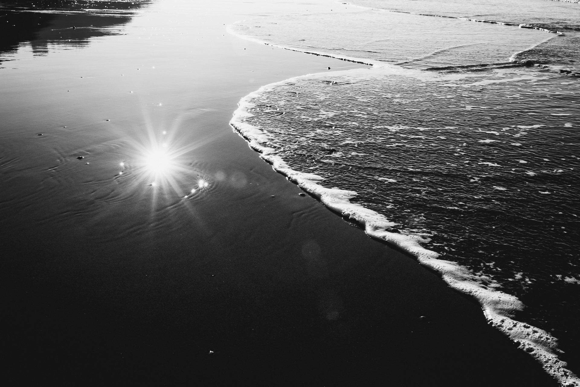 Damien-Dohmen-photographe-Ocean-44