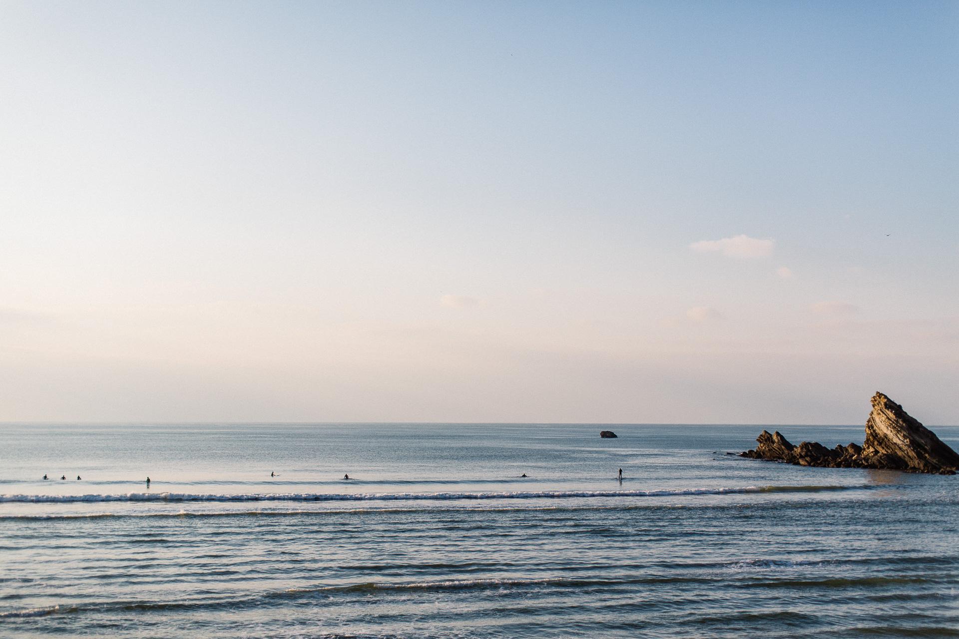 Damien-Dohmen-photographe-Ocean-45