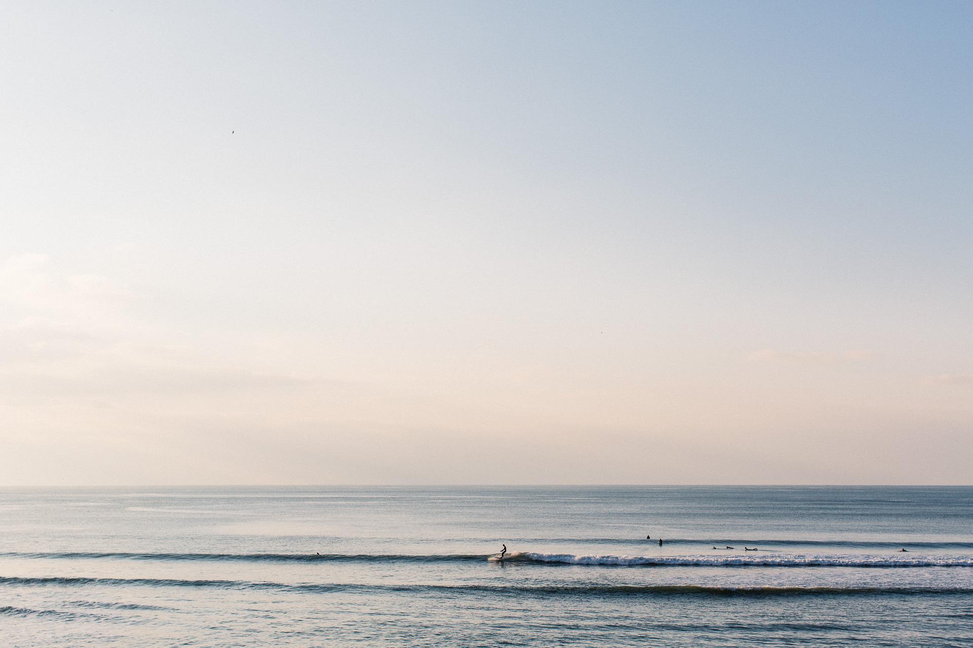 Damien-Dohmen-photographe-Ocean-46