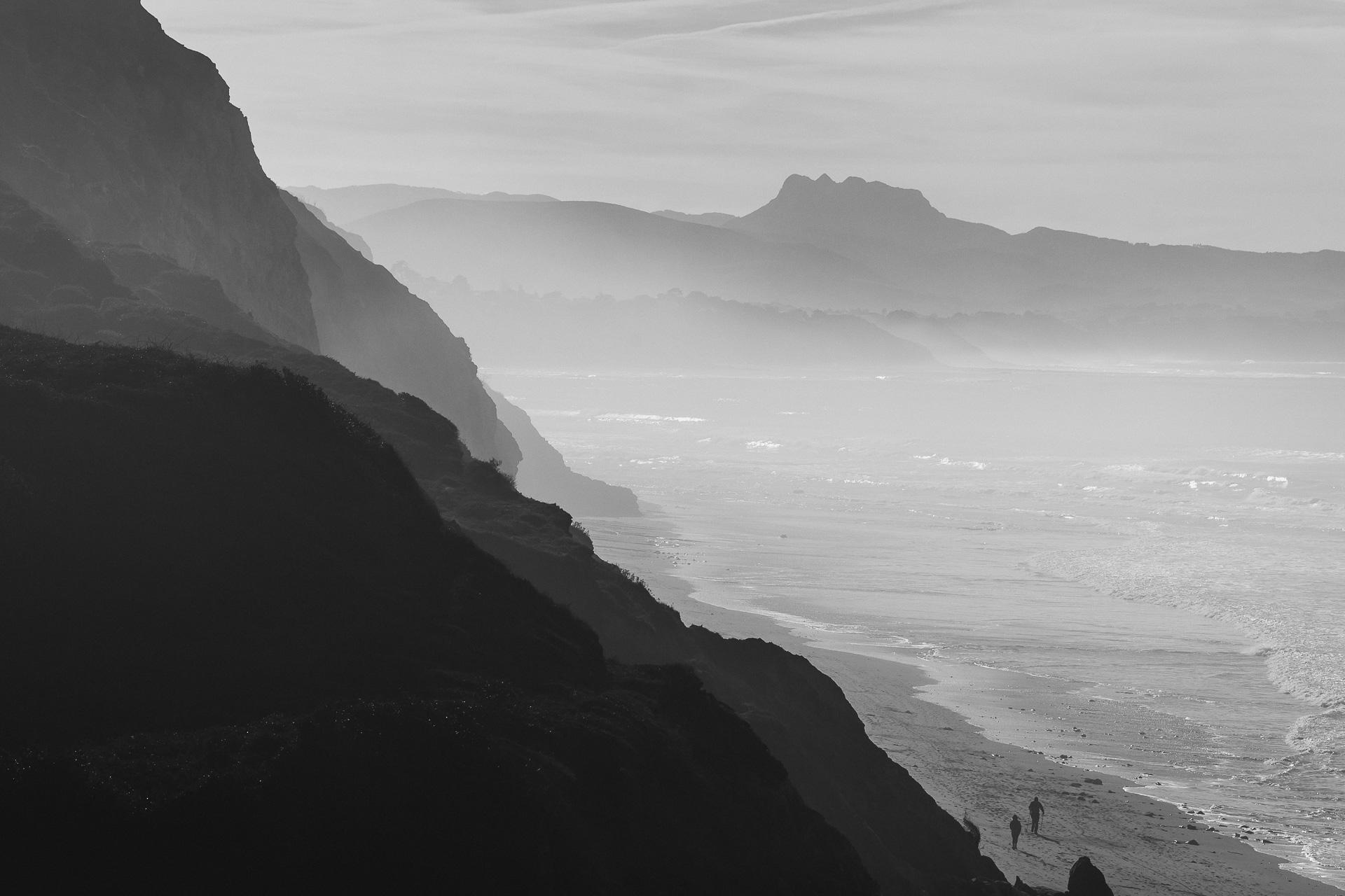 Damien-Dohmen-photographe-Ocean-49