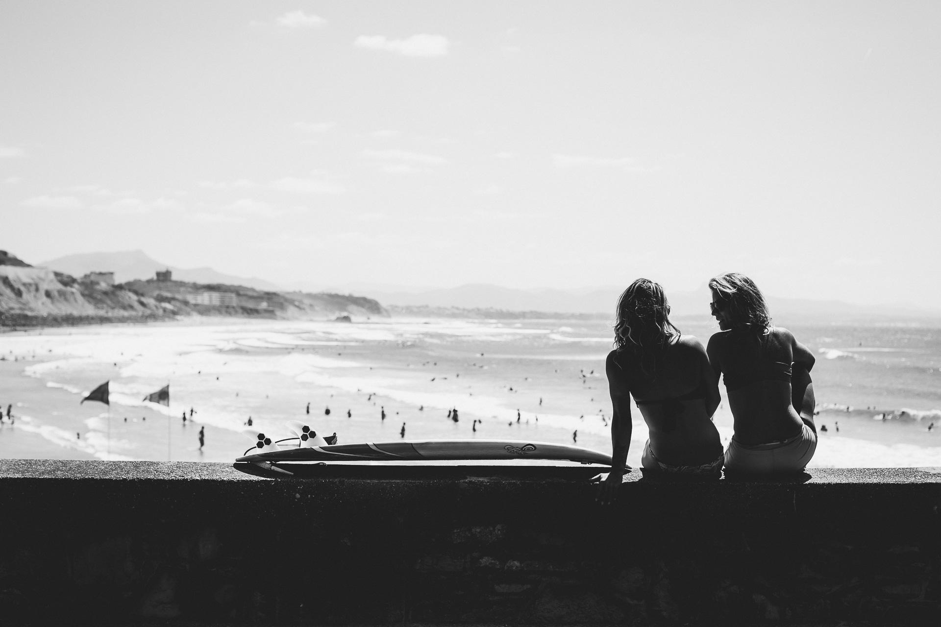 Damien-Dohmen-photographe-Ocean-5