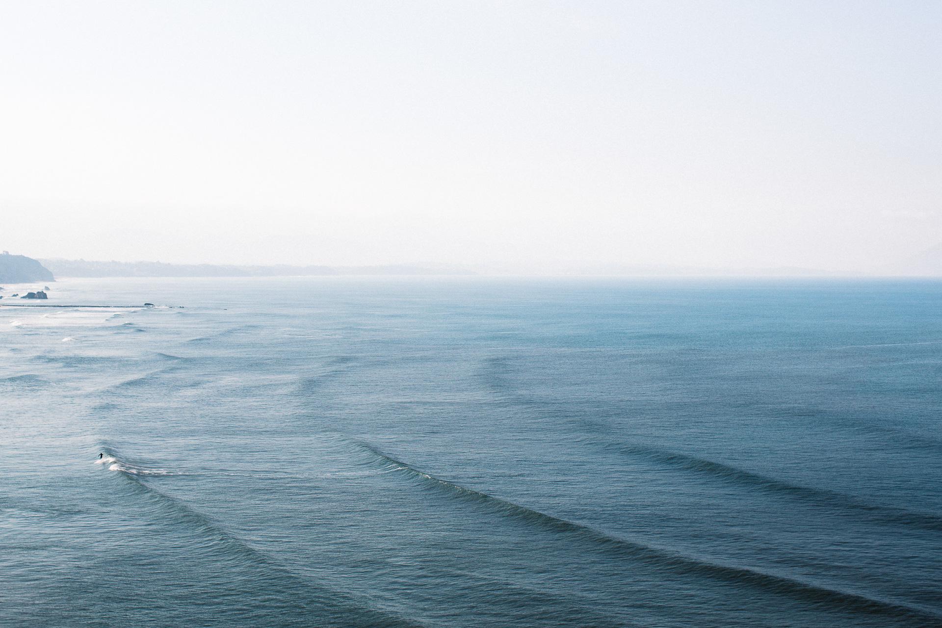 Damien-Dohmen-photographe-Ocean-50