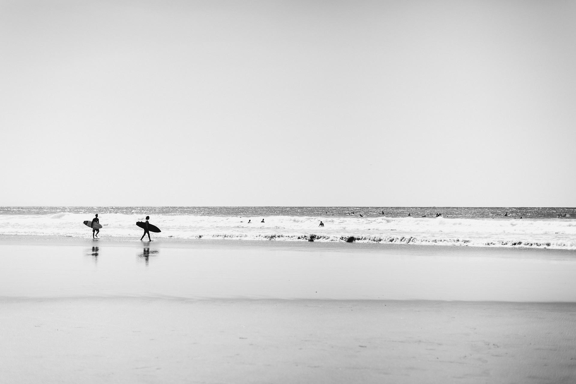 Damien-Dohmen-photographe-Ocean-6