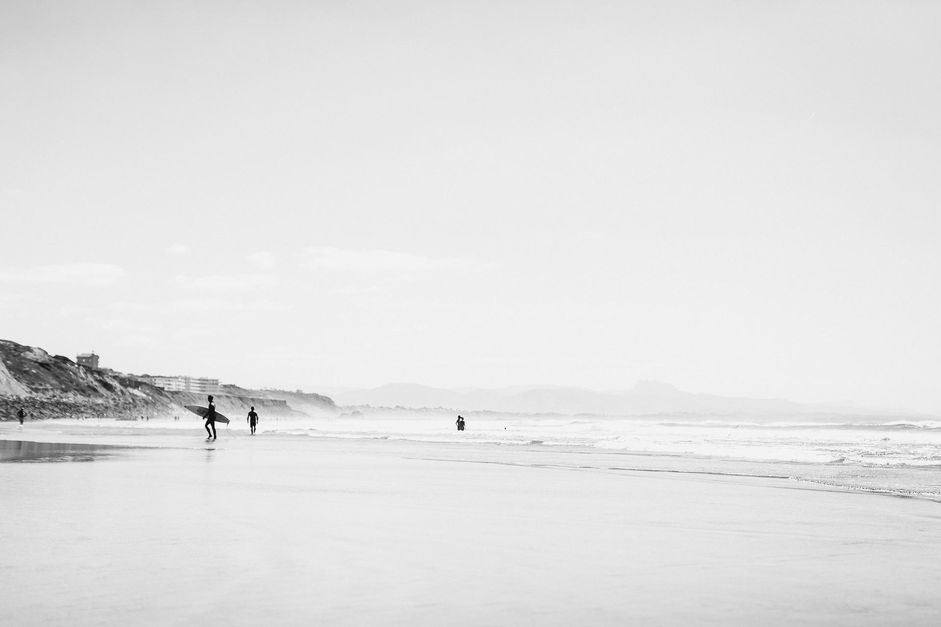 Damien-Dohmen-photographe-Ocean-7