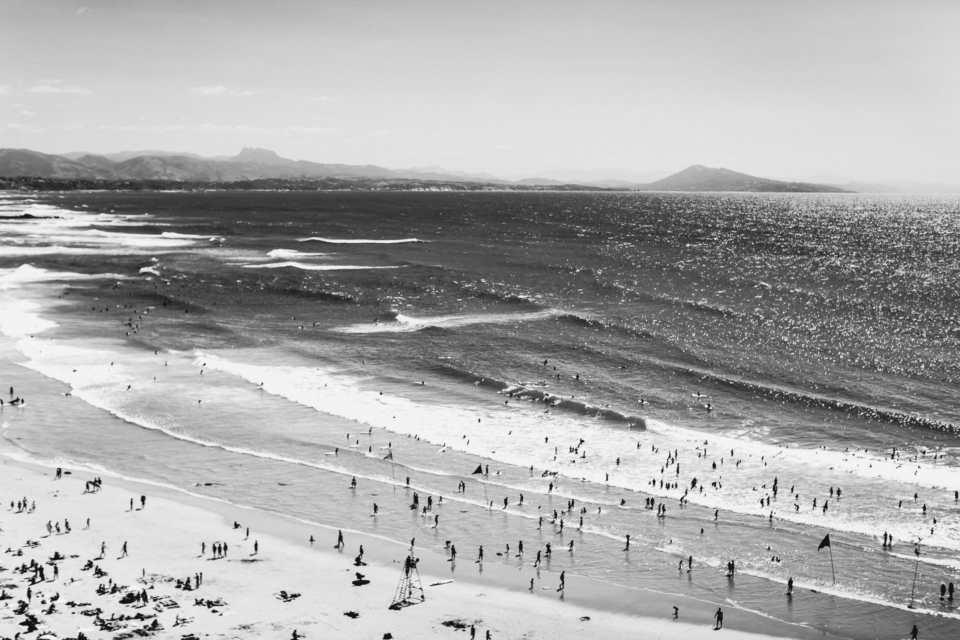 Damien-Dohmen-photographe-Ocean-9
