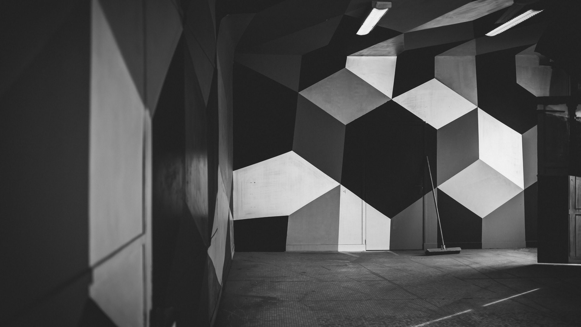Damien-Dohmen-photographe-XVClasses-14
