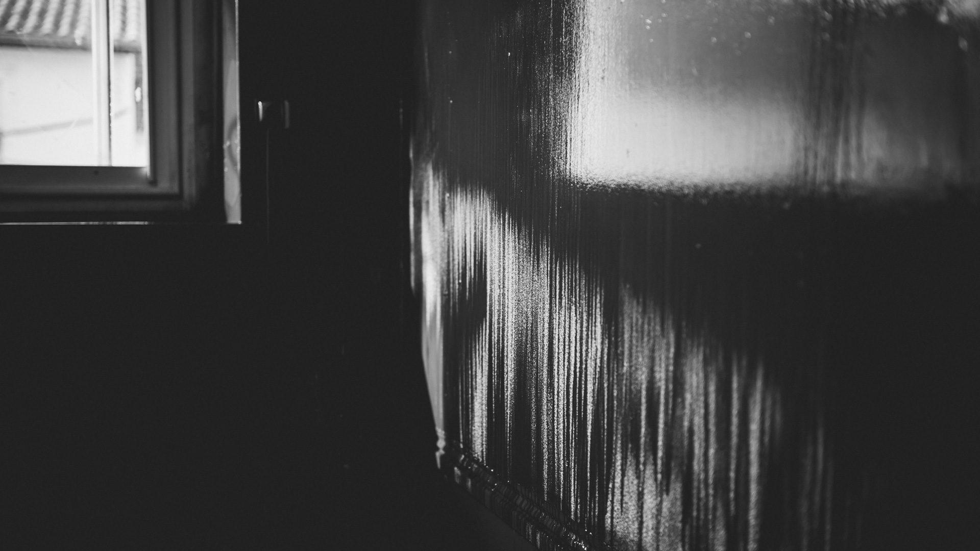Damien-Dohmen-photographe-XVClasses-33