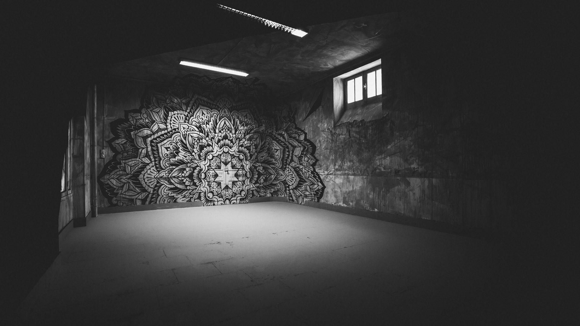 Damien-Dohmen-photographe-XVClasses-38