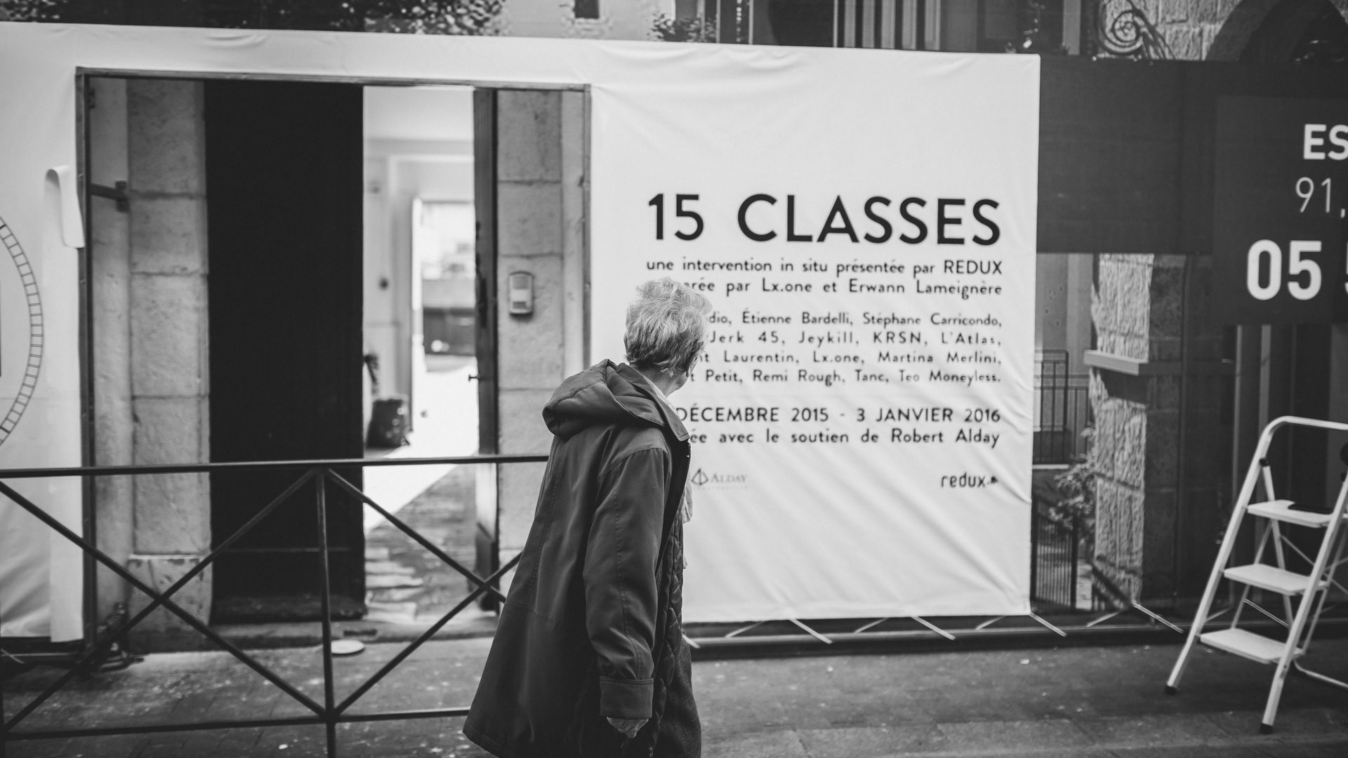 Damien-Dohmen-photographe-XVClasses-39