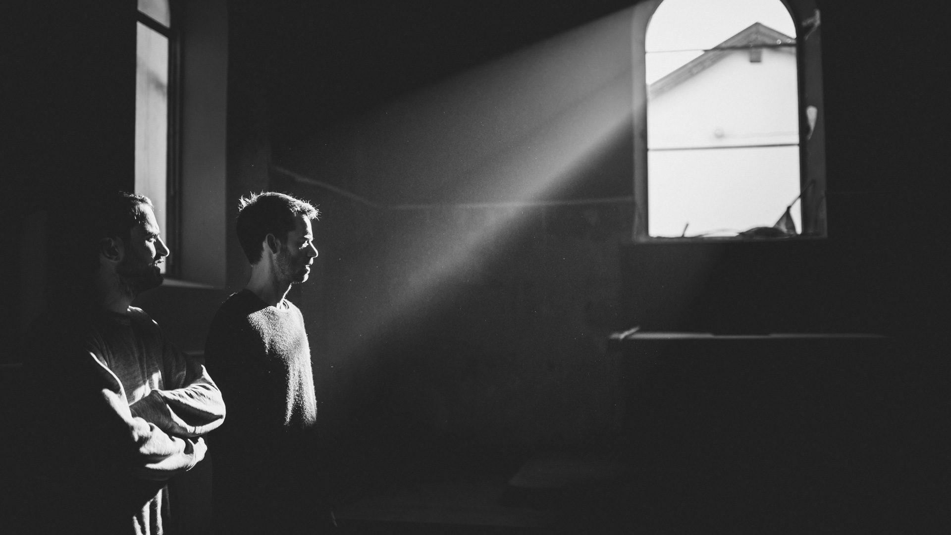 Damien-Dohmen-photographe-XVClasses-7