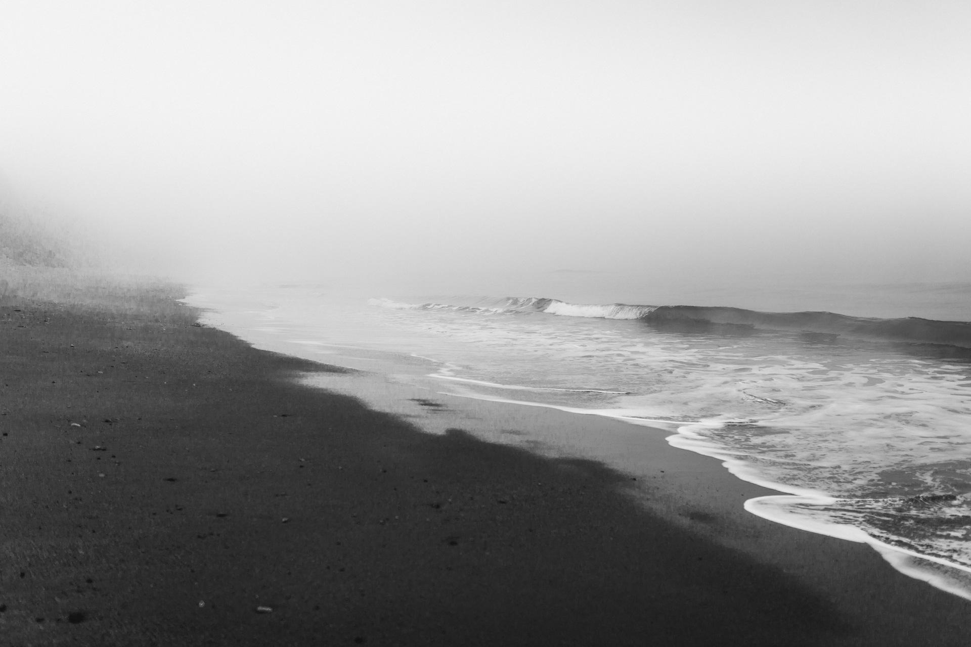 Damien-dohmen-sand-print-lx-one-10