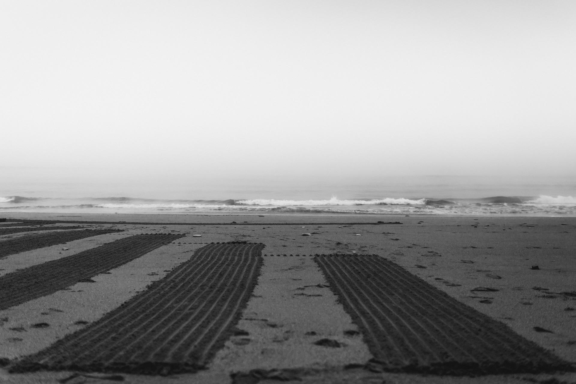 Damien-dohmen-sand-print-lx-one-11