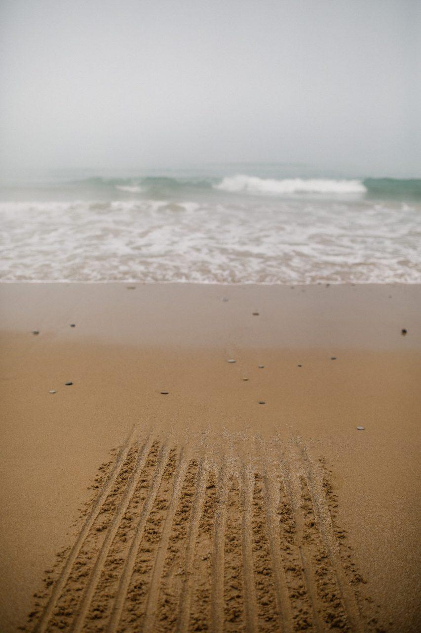 Damien-dohmen-sand-print-lx-one-13