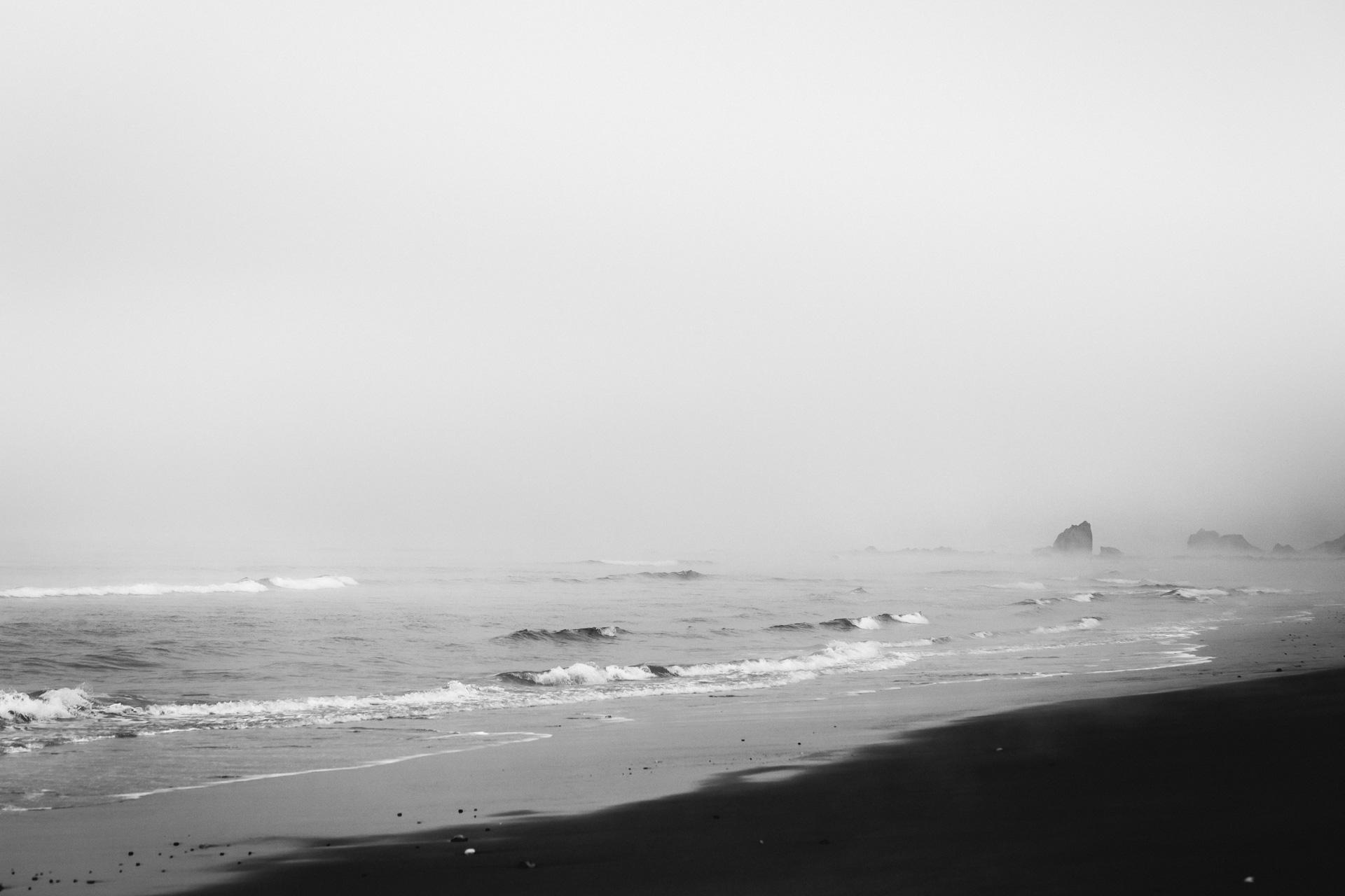 Damien-dohmen-sand-print-lx-one-14