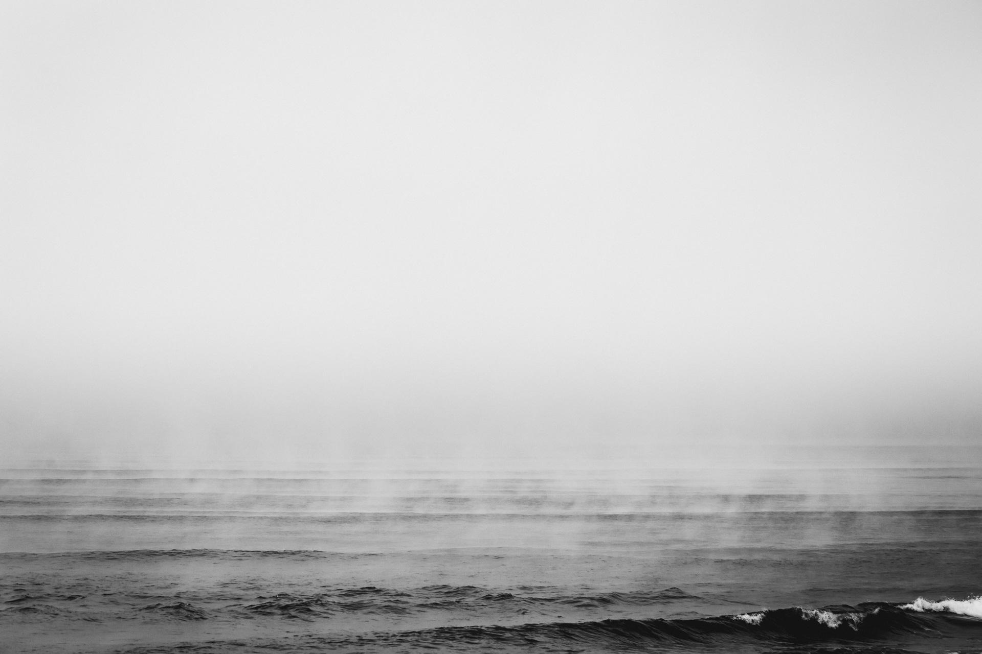 Damien-dohmen-sand-print-lx-one-15