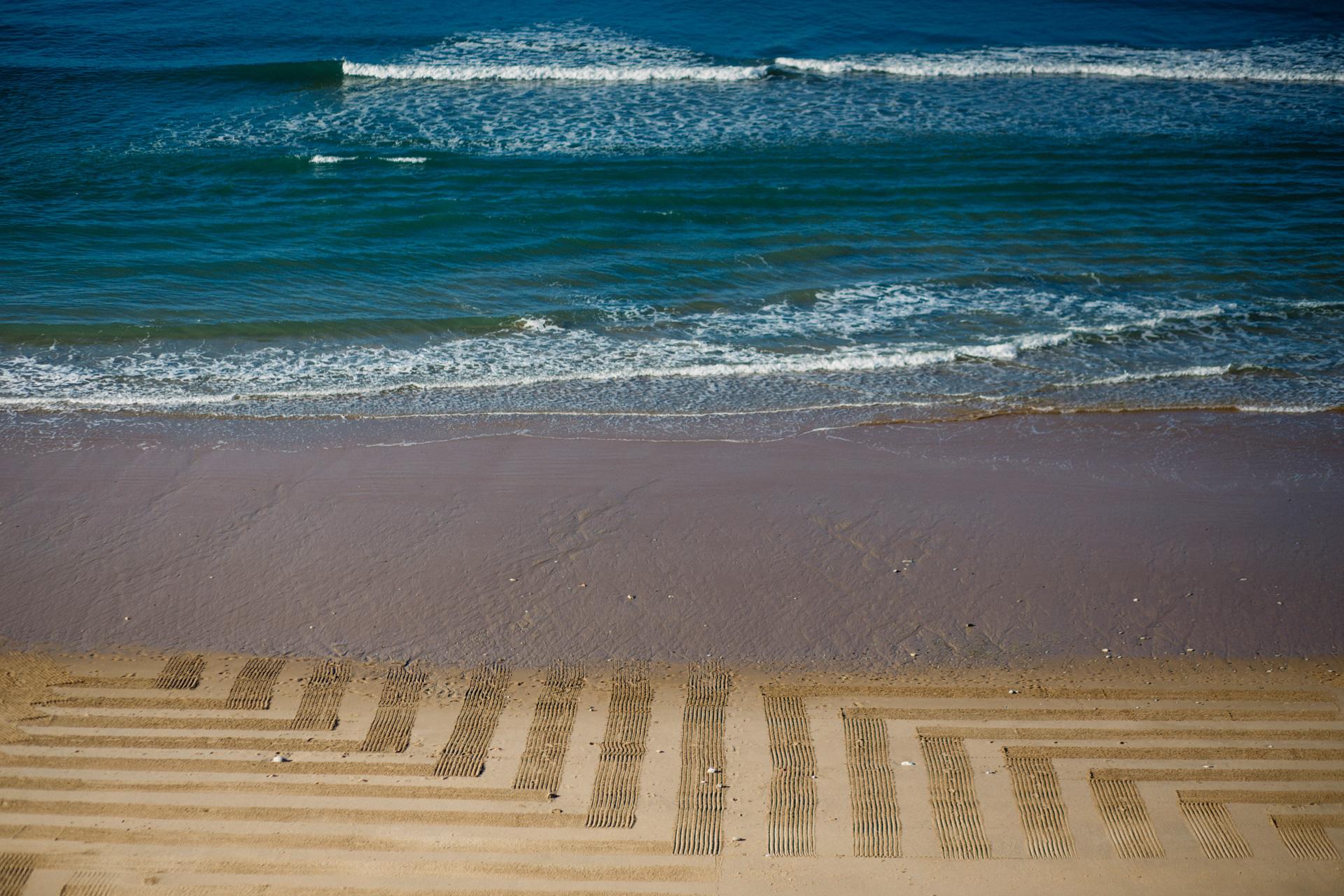 Damien-dohmen-sand-print-lx-one-18