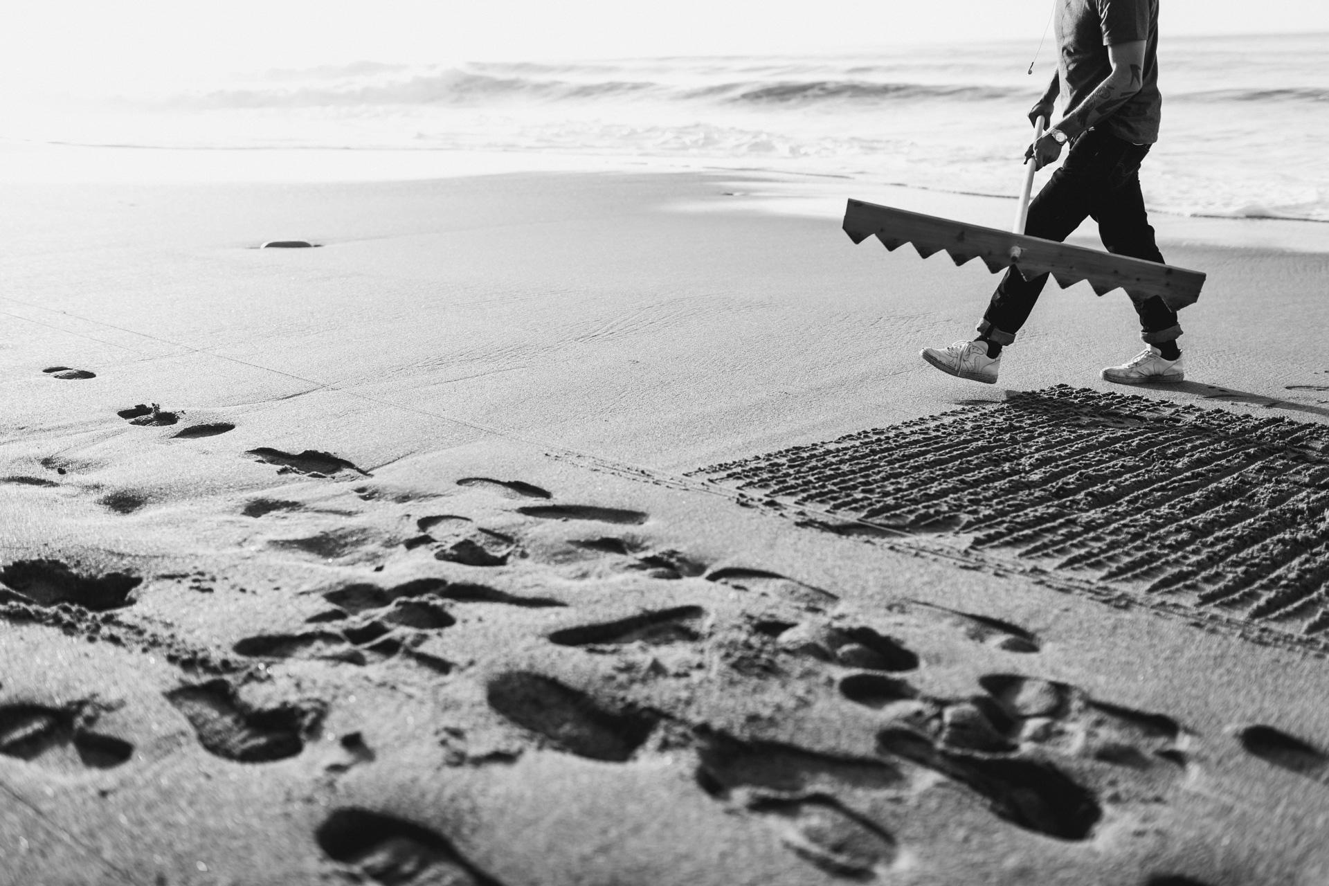 Damien-dohmen-sand-print-lx-one-2