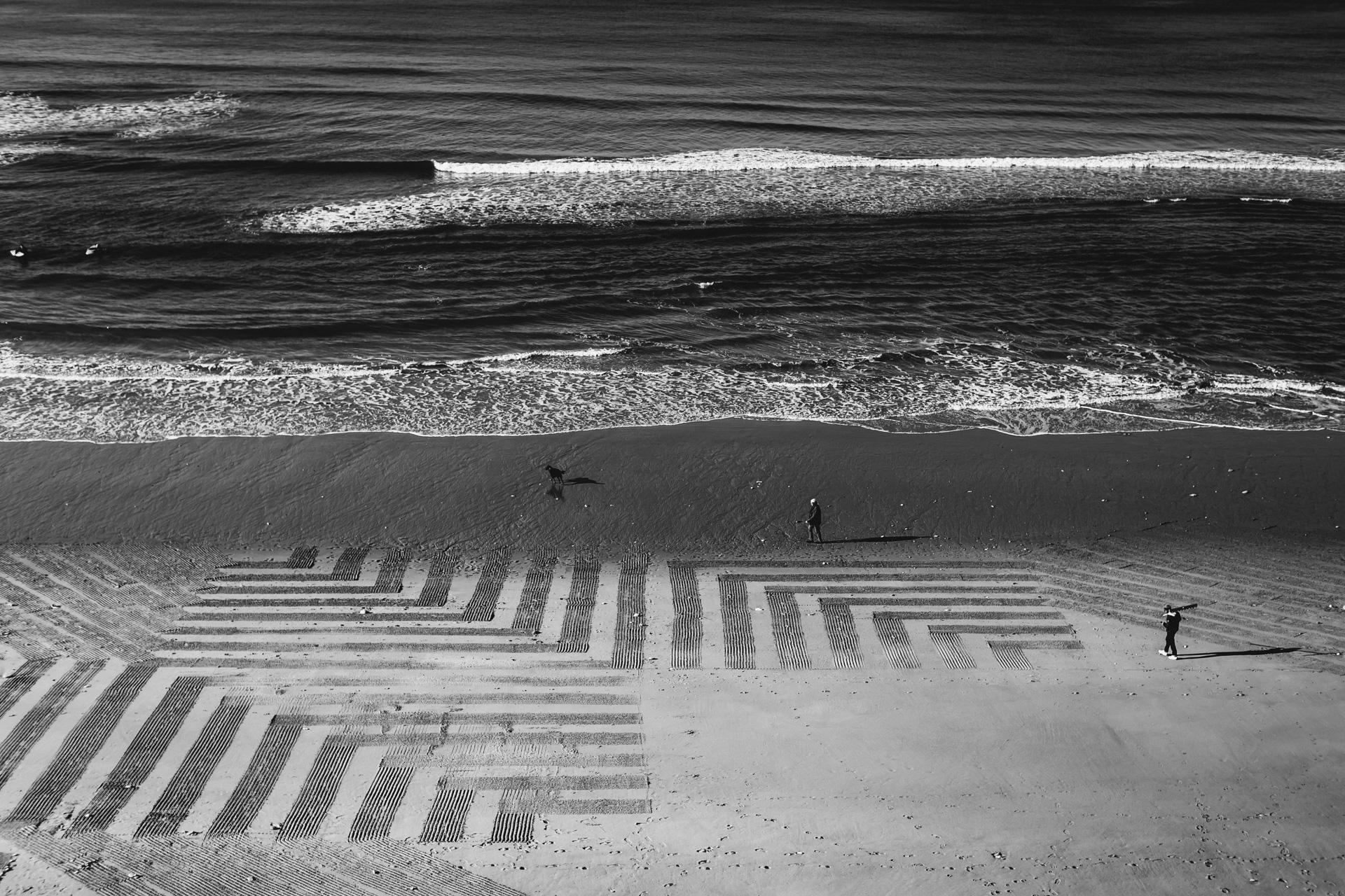 Damien-dohmen-sand-print-lx-one-21