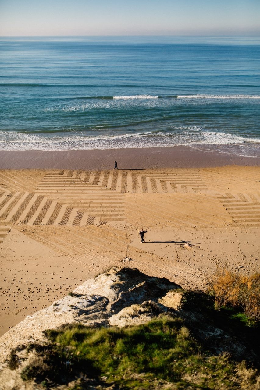 Damien-dohmen-sand-print-lx-one-22