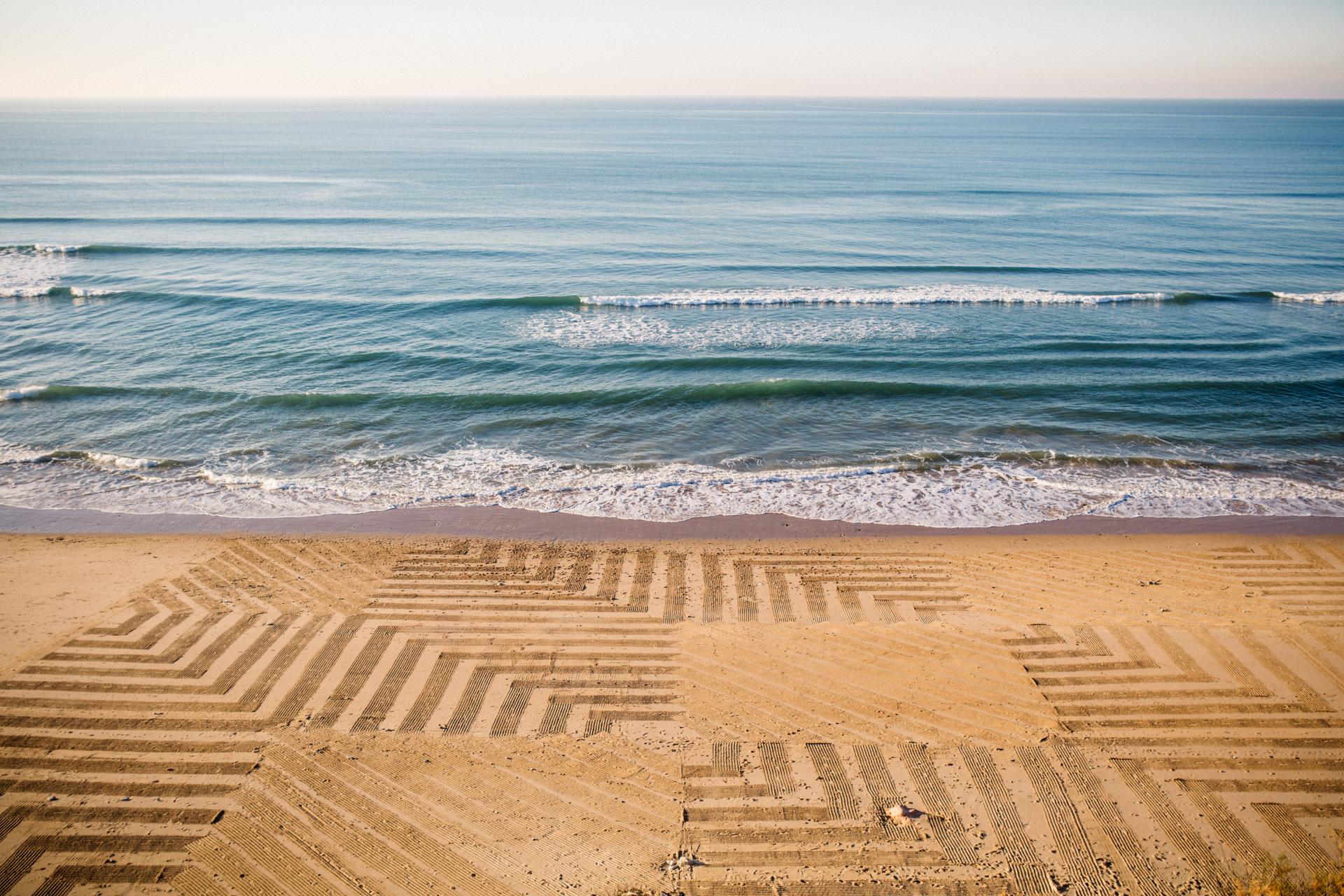 Damien-dohmen-sand-print-lx-one-24