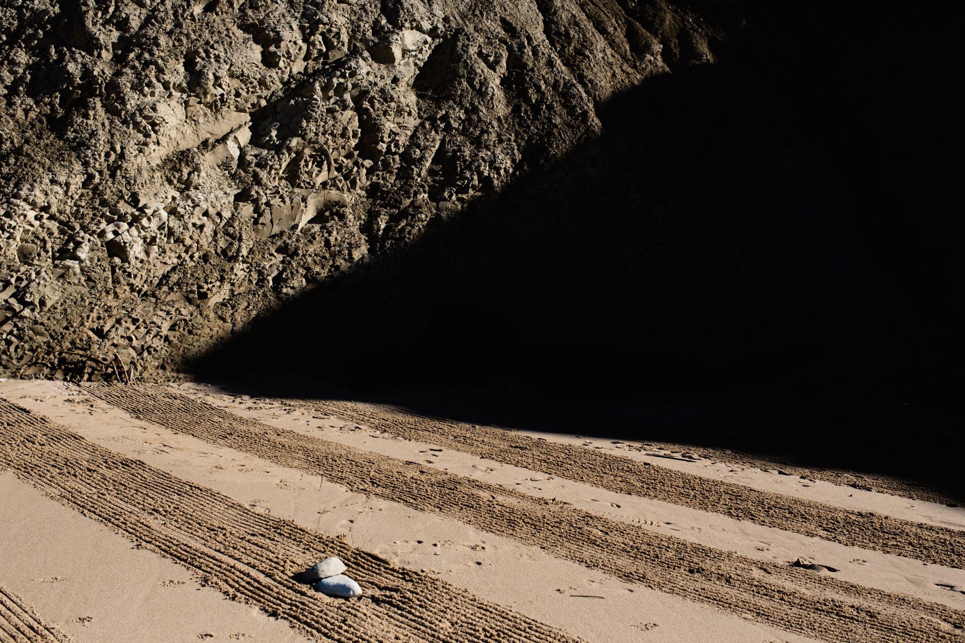 Damien-dohmen-sand-print-lx-one-27