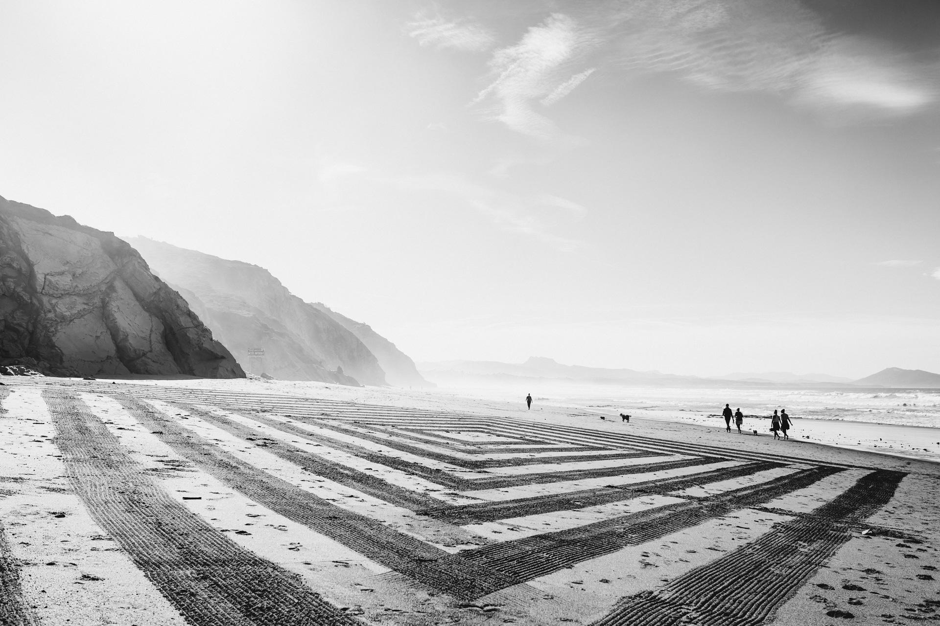 Damien-dohmen-sand-print-lx-one-28