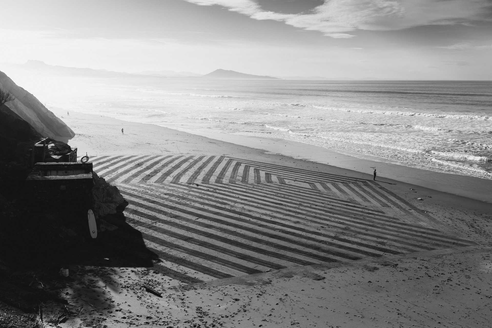 Damien-dohmen-sand-print-lx-one-29