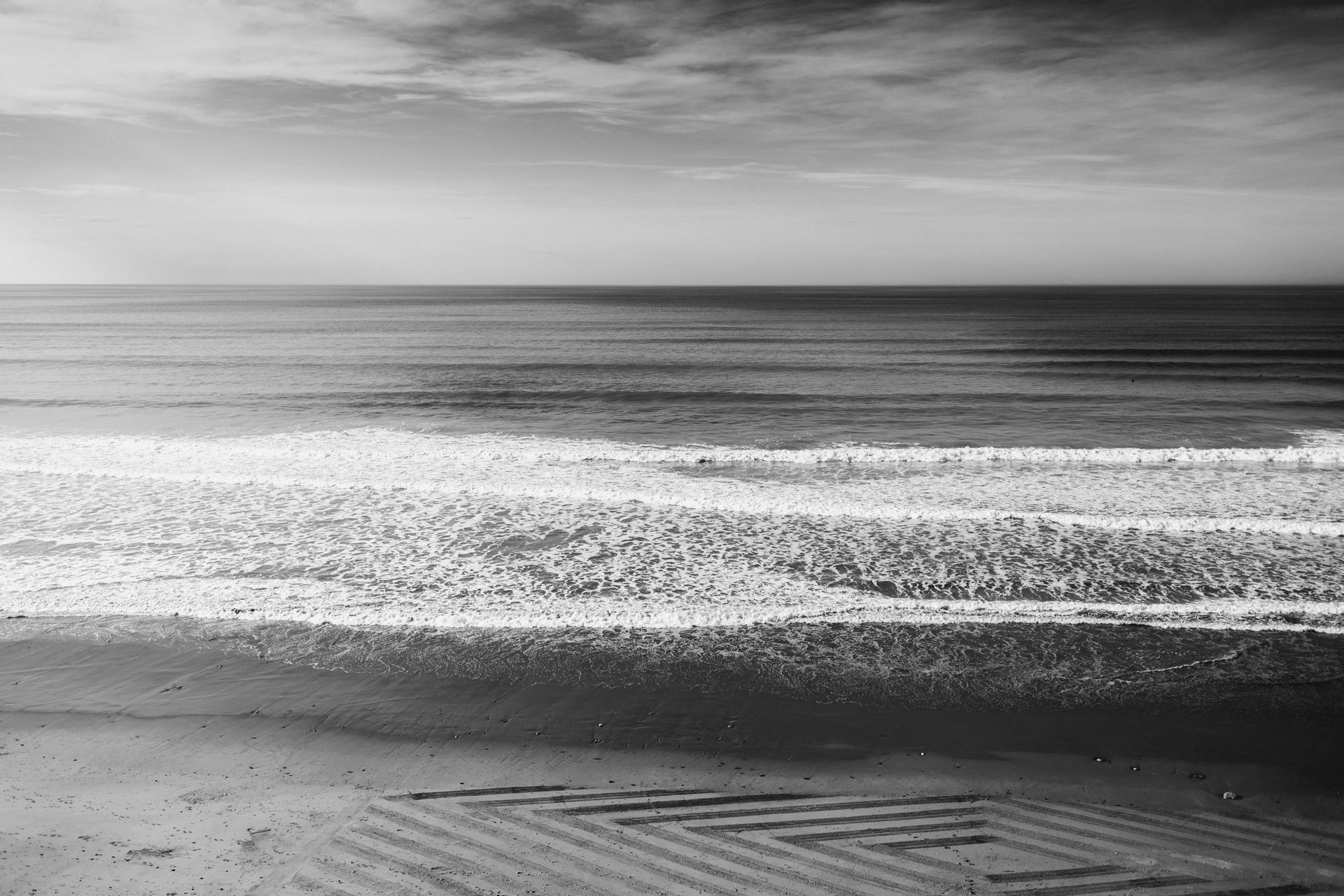 Damien-dohmen-sand-print-lx-one-30