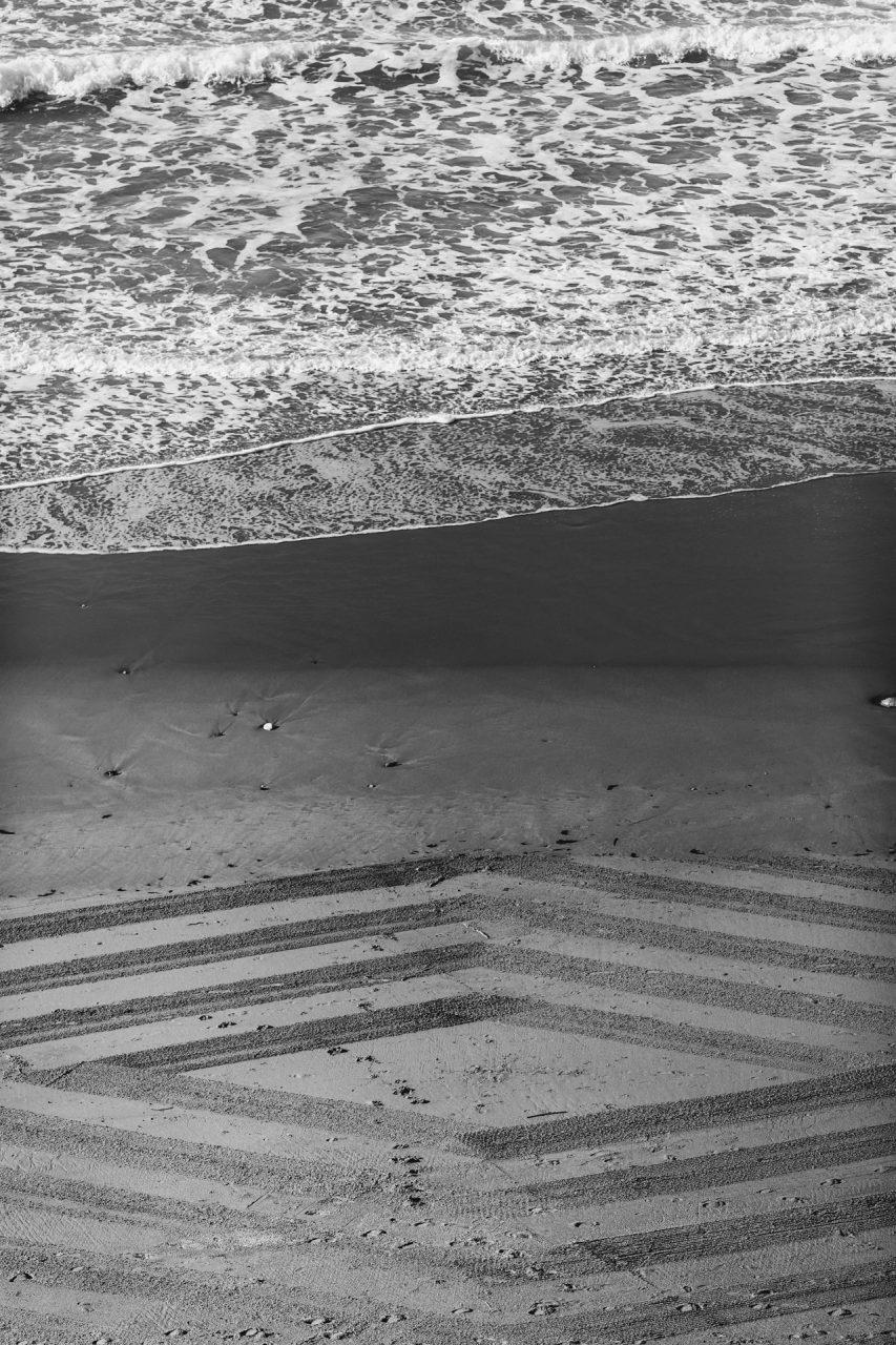 Damien-dohmen-sand-print-lx-one-31