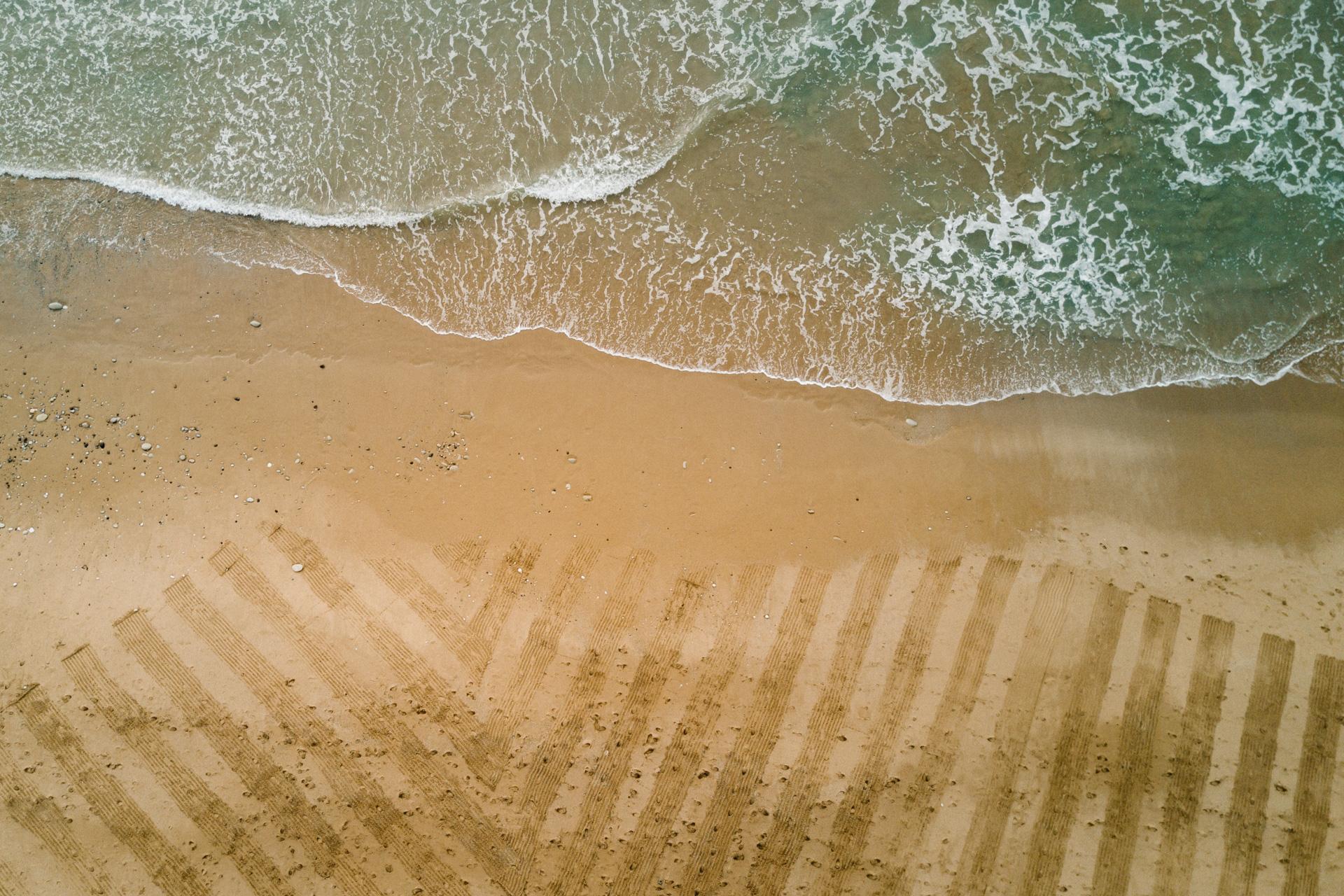 Damien-dohmen-sand-print-lx-one-32