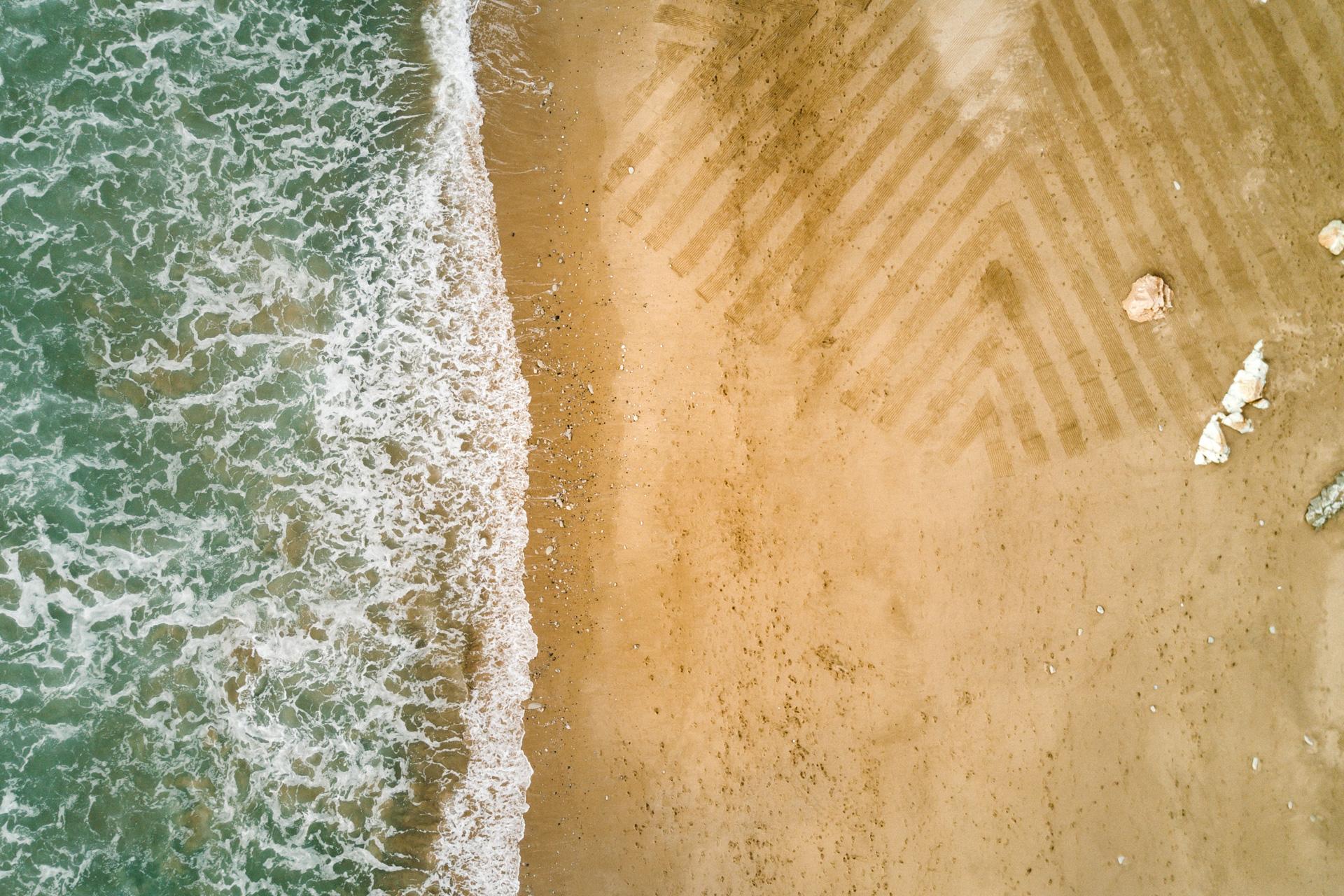 Damien-dohmen-sand-print-lx-one-33