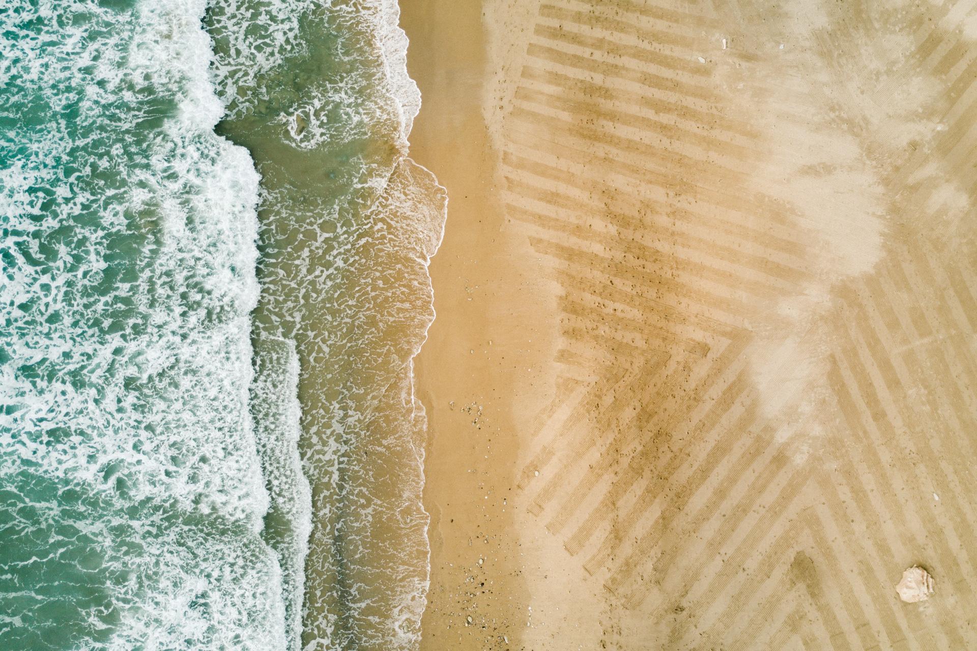 Damien-dohmen-sand-print-lx-one-34