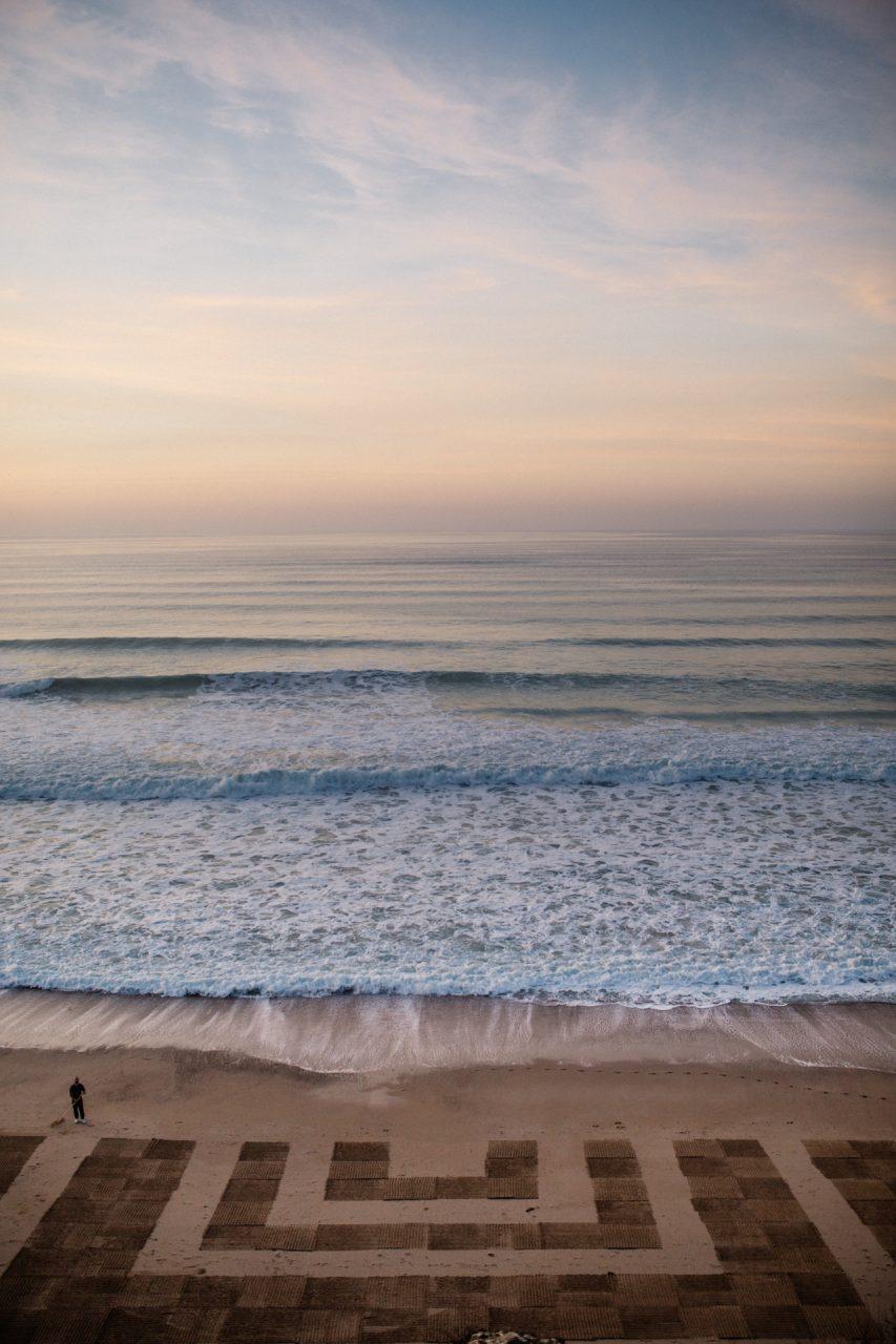 Damien-dohmen-sand-print-lx-one-8