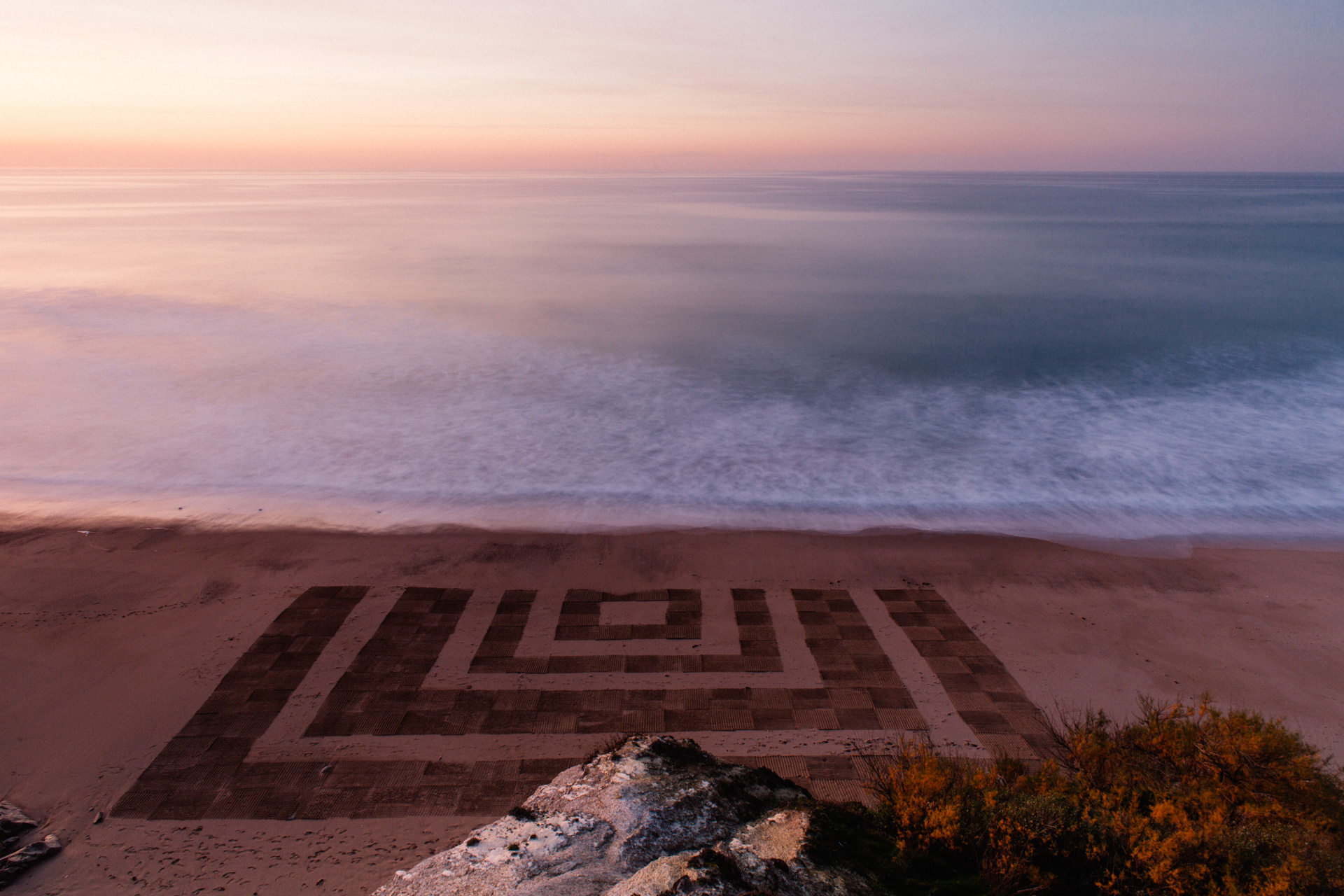 Damien-dohmen-sand-print-lx-one-9